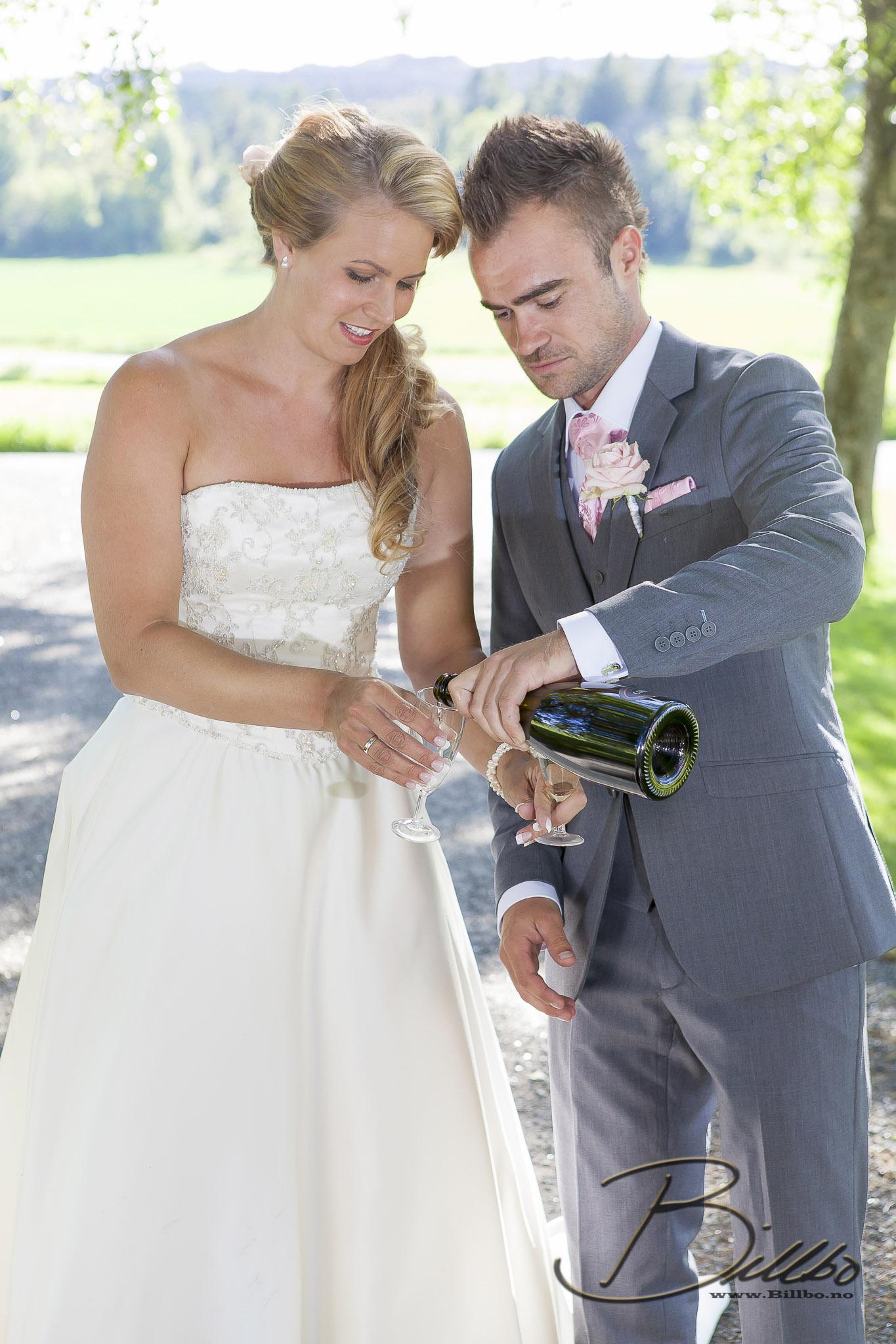 Bryllup Jens og Camilla-19