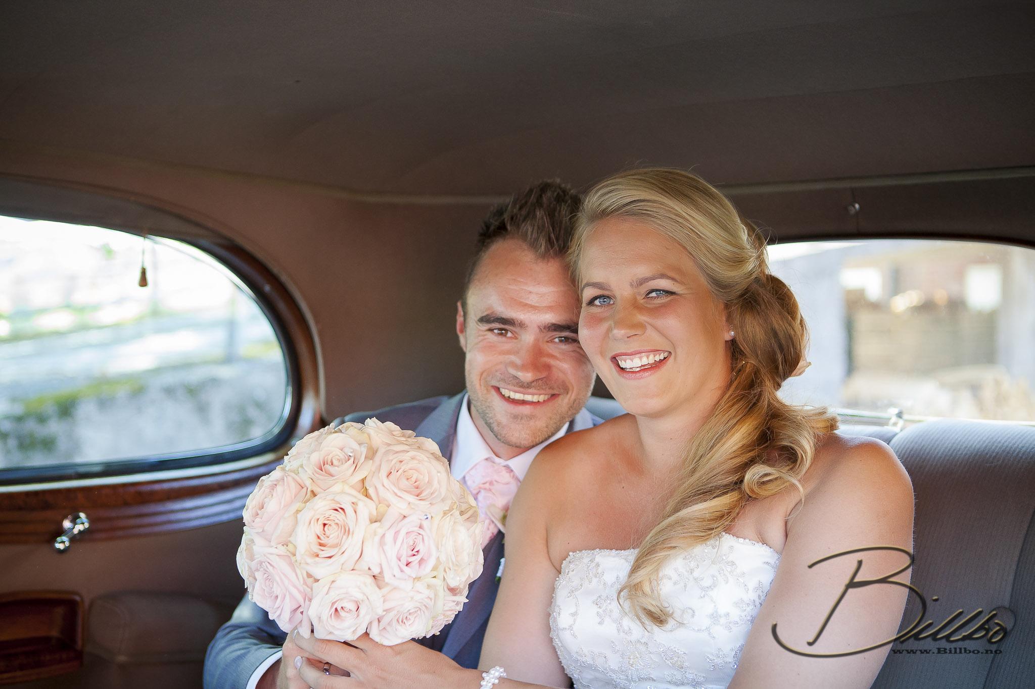 Bryllup Jens og Camilla-2