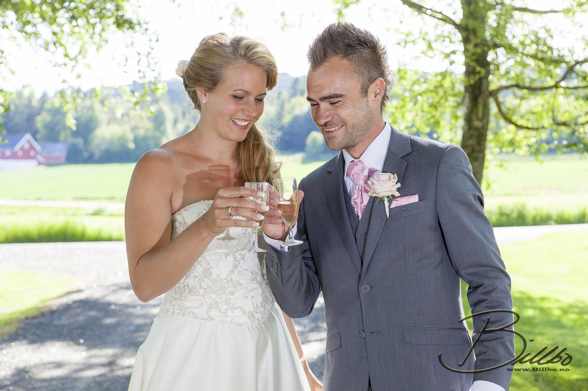 Bryllup Jens og Camilla-20