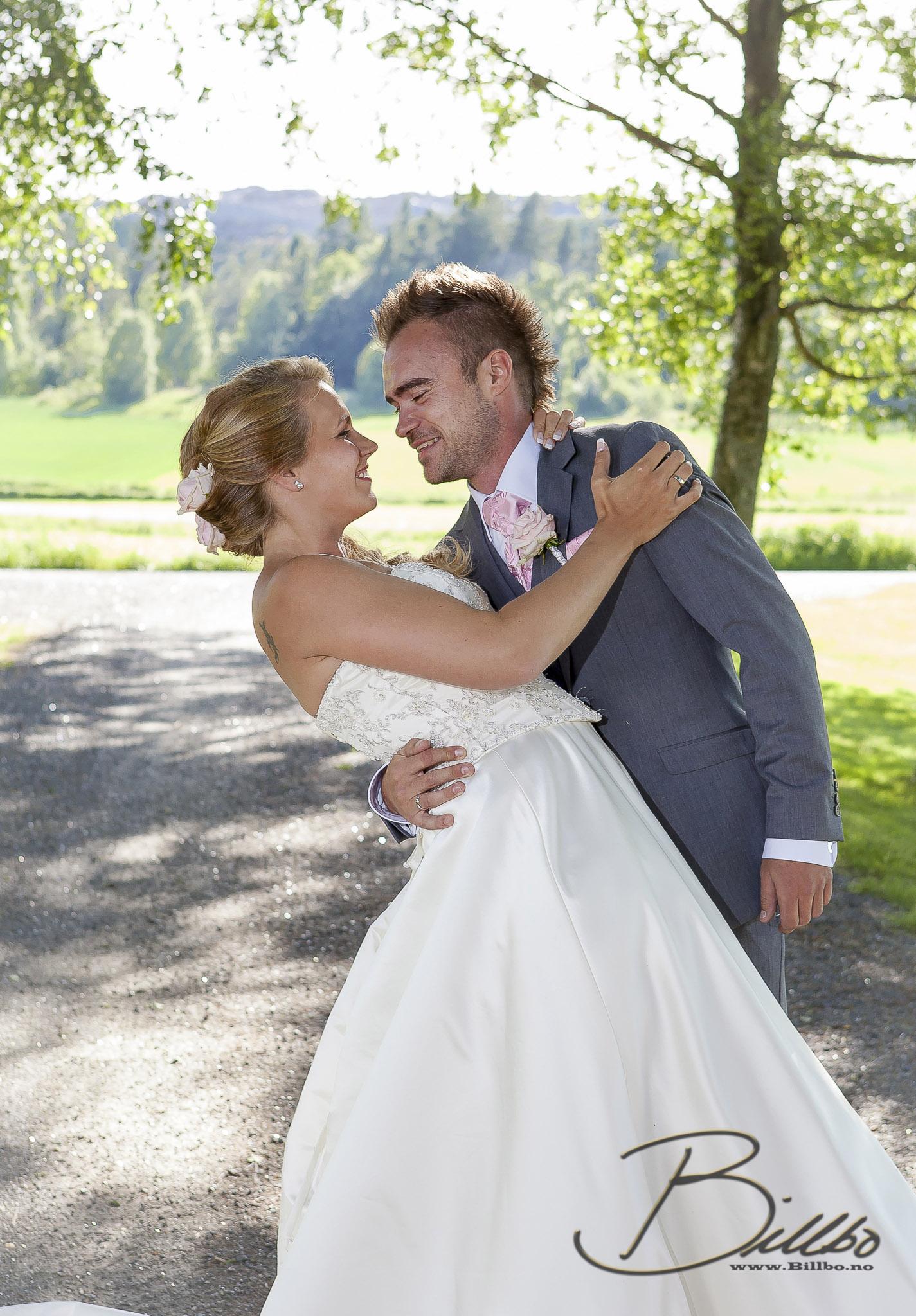 Bryllup Jens og Camilla-22