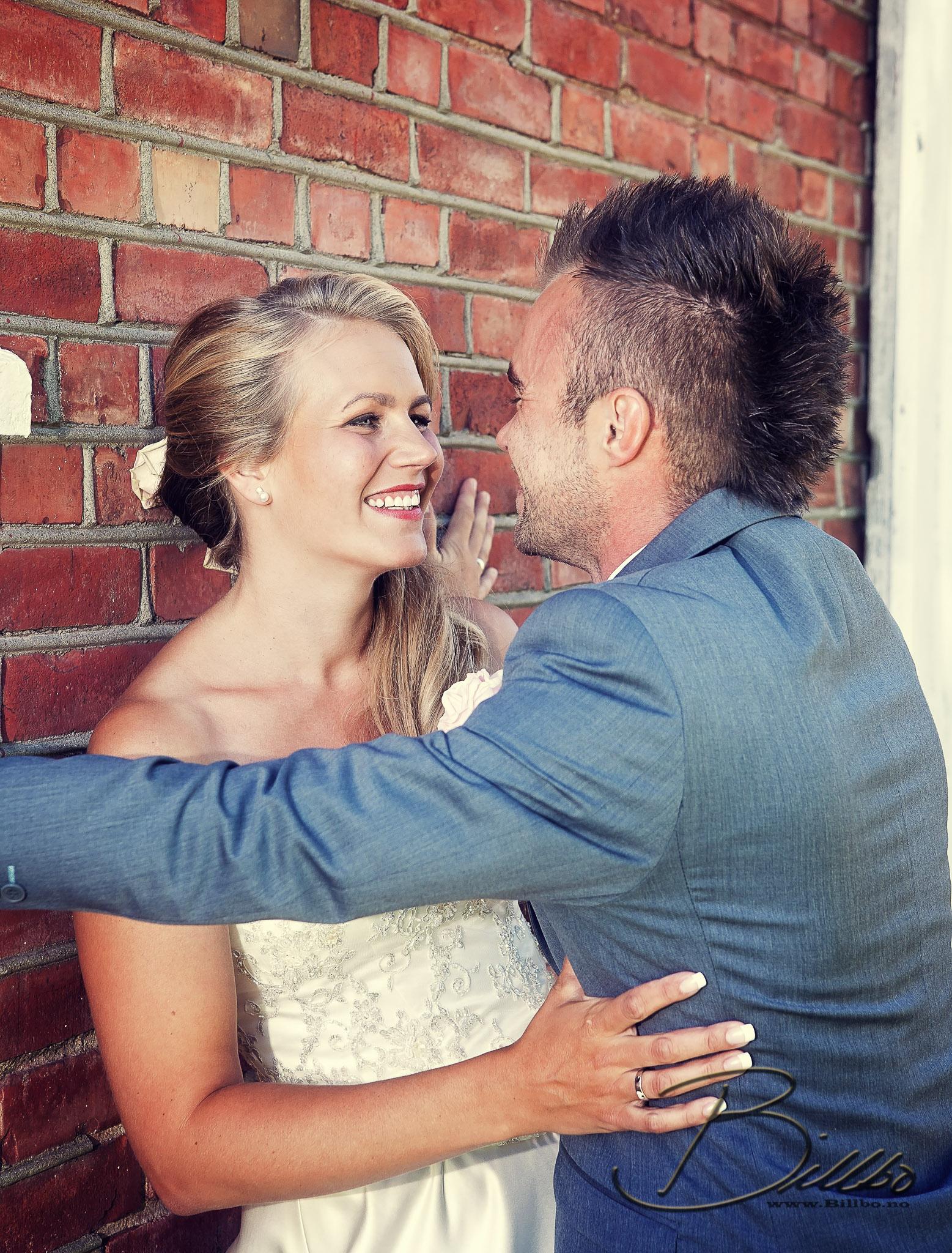 Bryllup Jens og Camilla-23