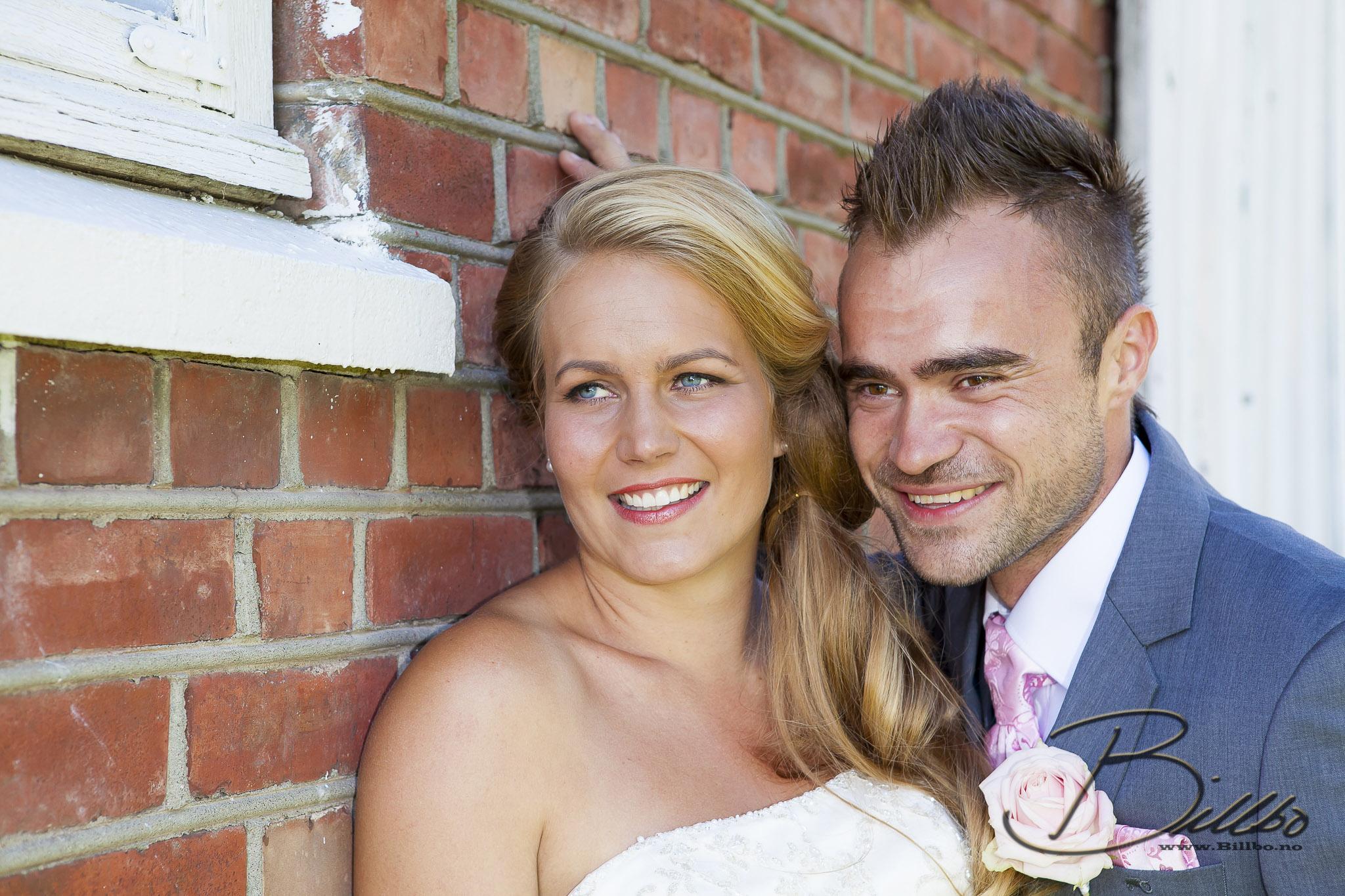 Bryllup Jens og Camilla-24
