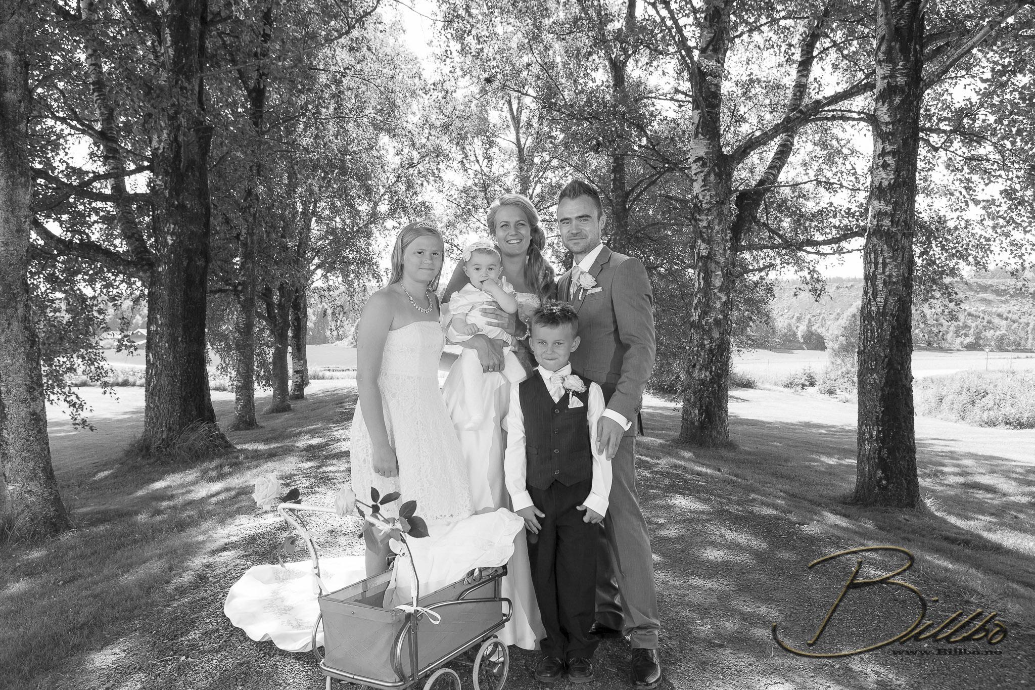 Bryllup Jens og Camilla-3