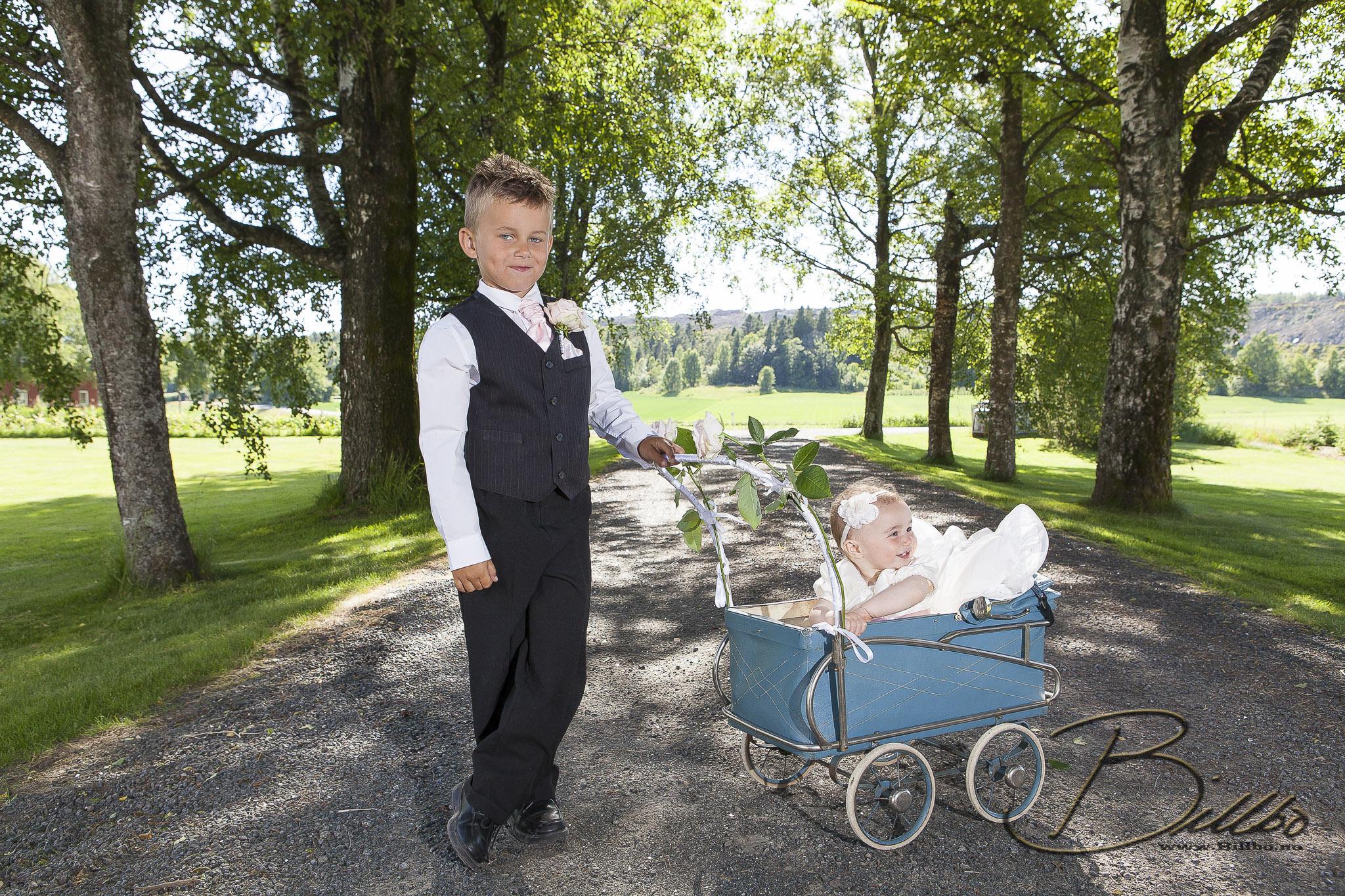 Bryllup Jens og Camilla-4