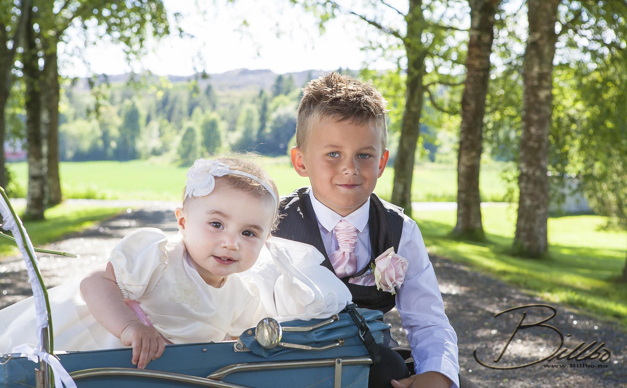 Bryllup Jens og Camilla-5