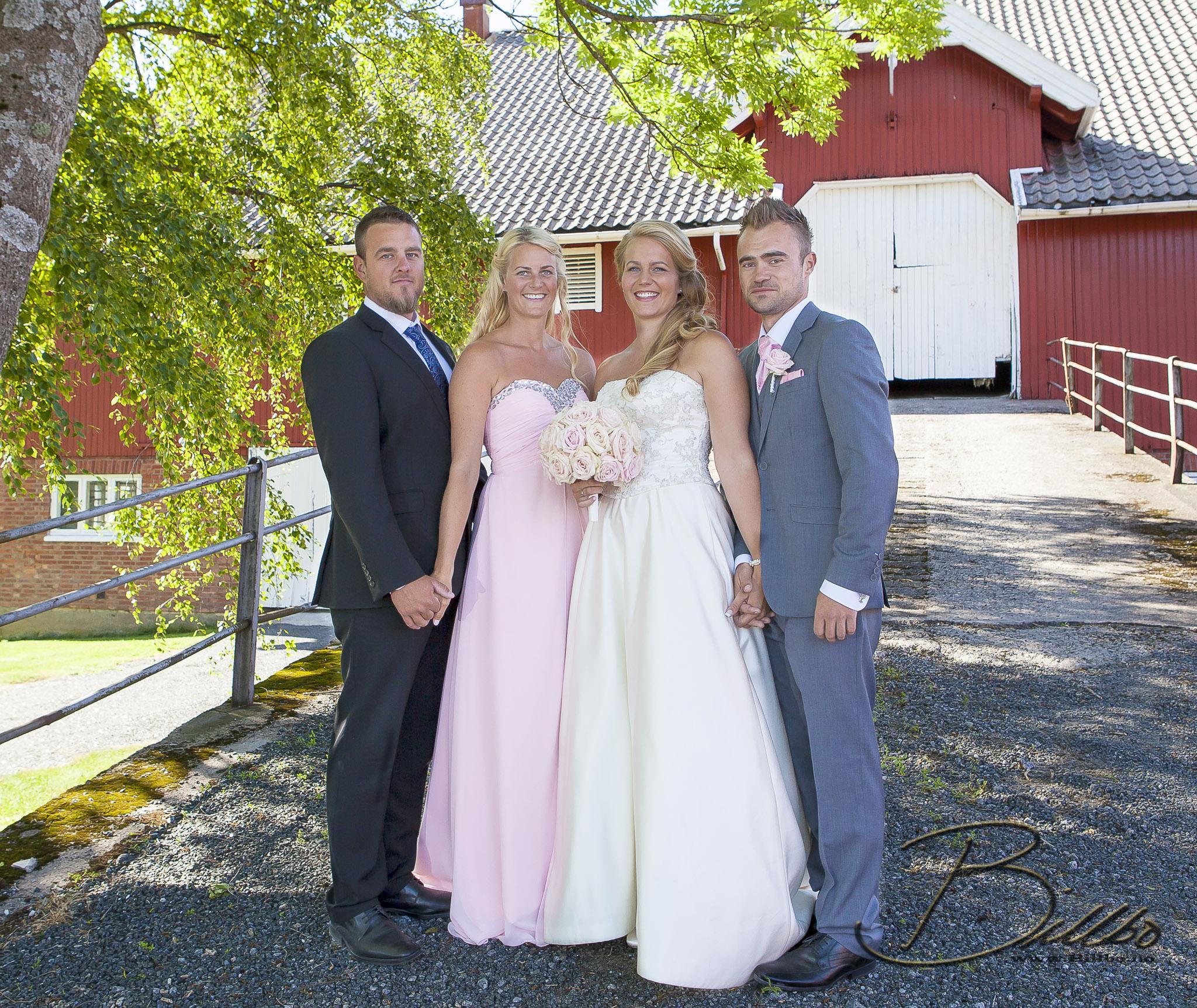 Bryllup Jens og Camilla-7