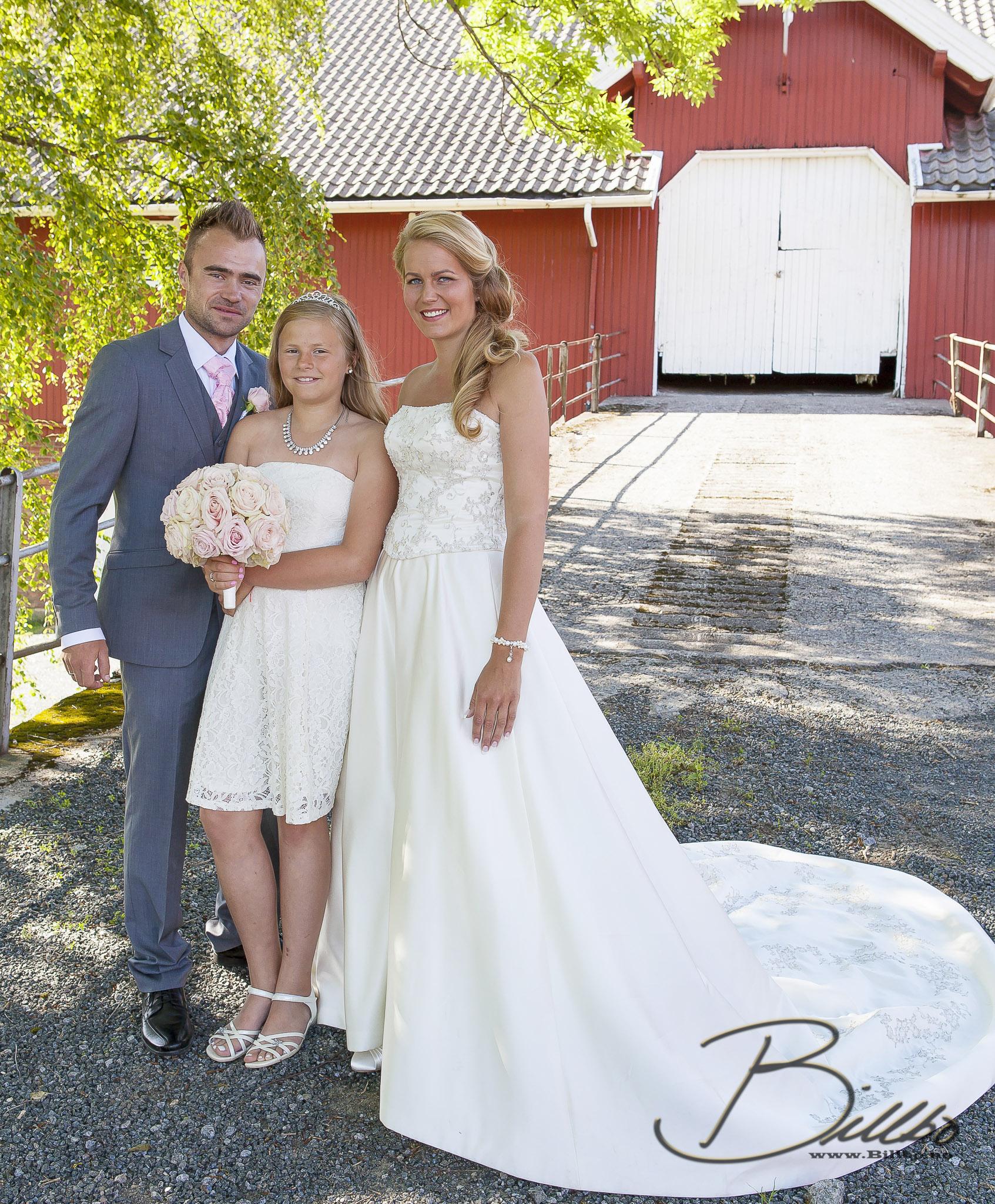 Bryllup Jens og Camilla-8