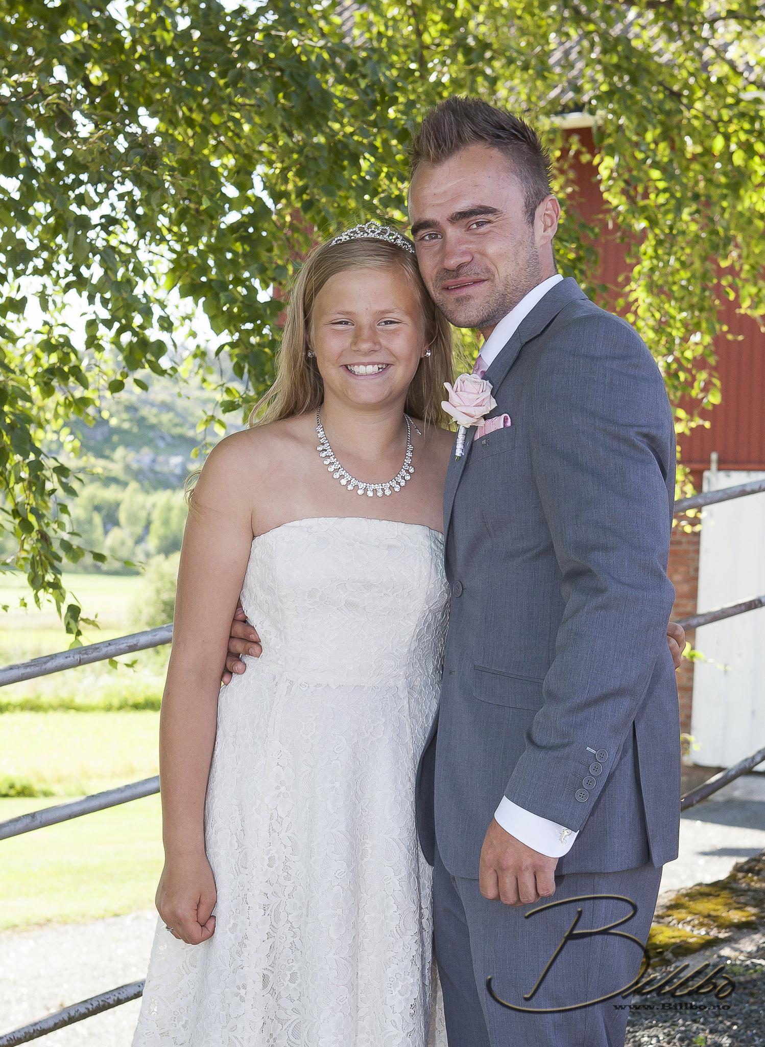 Bryllup Jens og Camilla-9