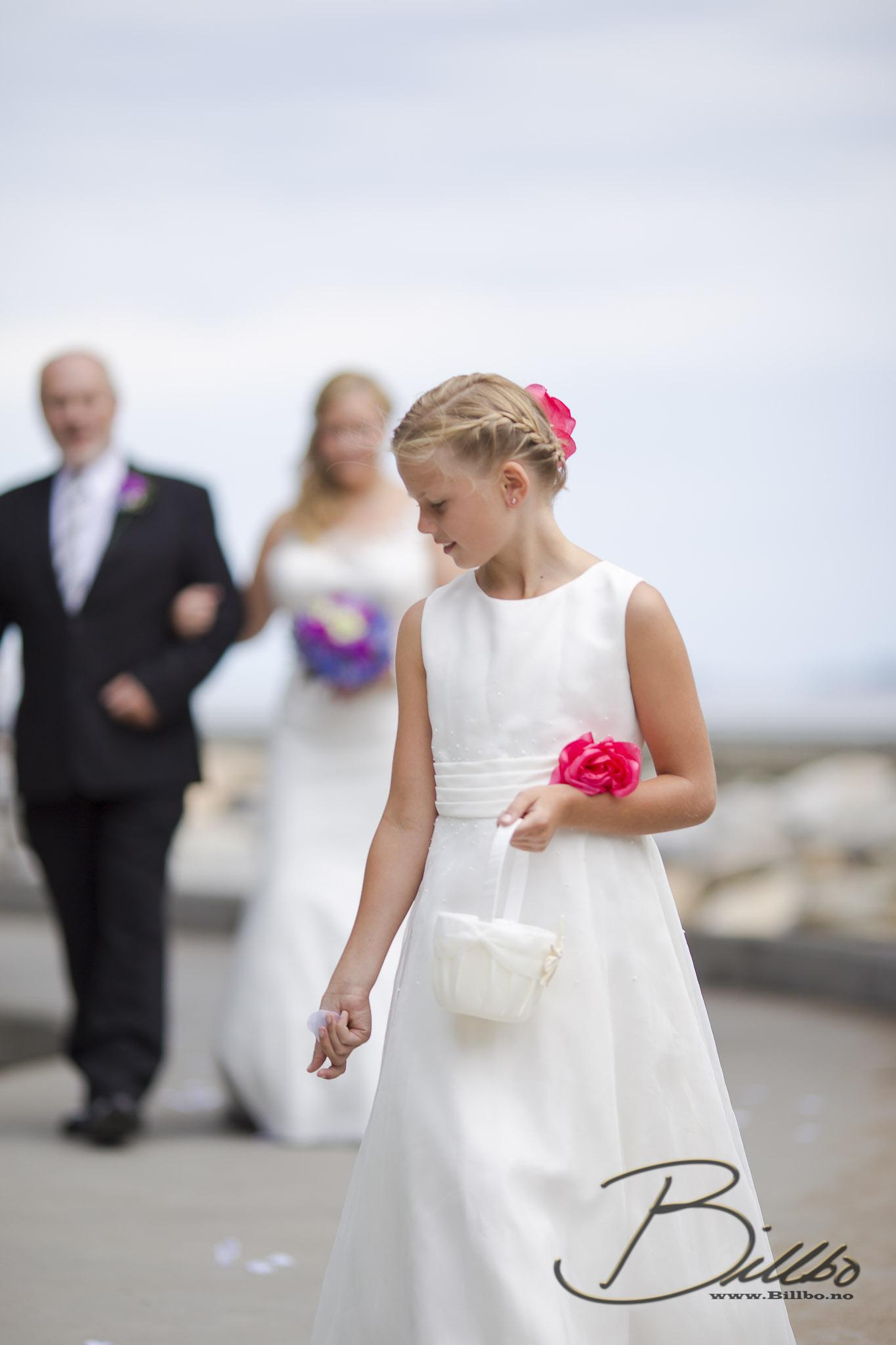 Bryllup Magnus og Linn-10