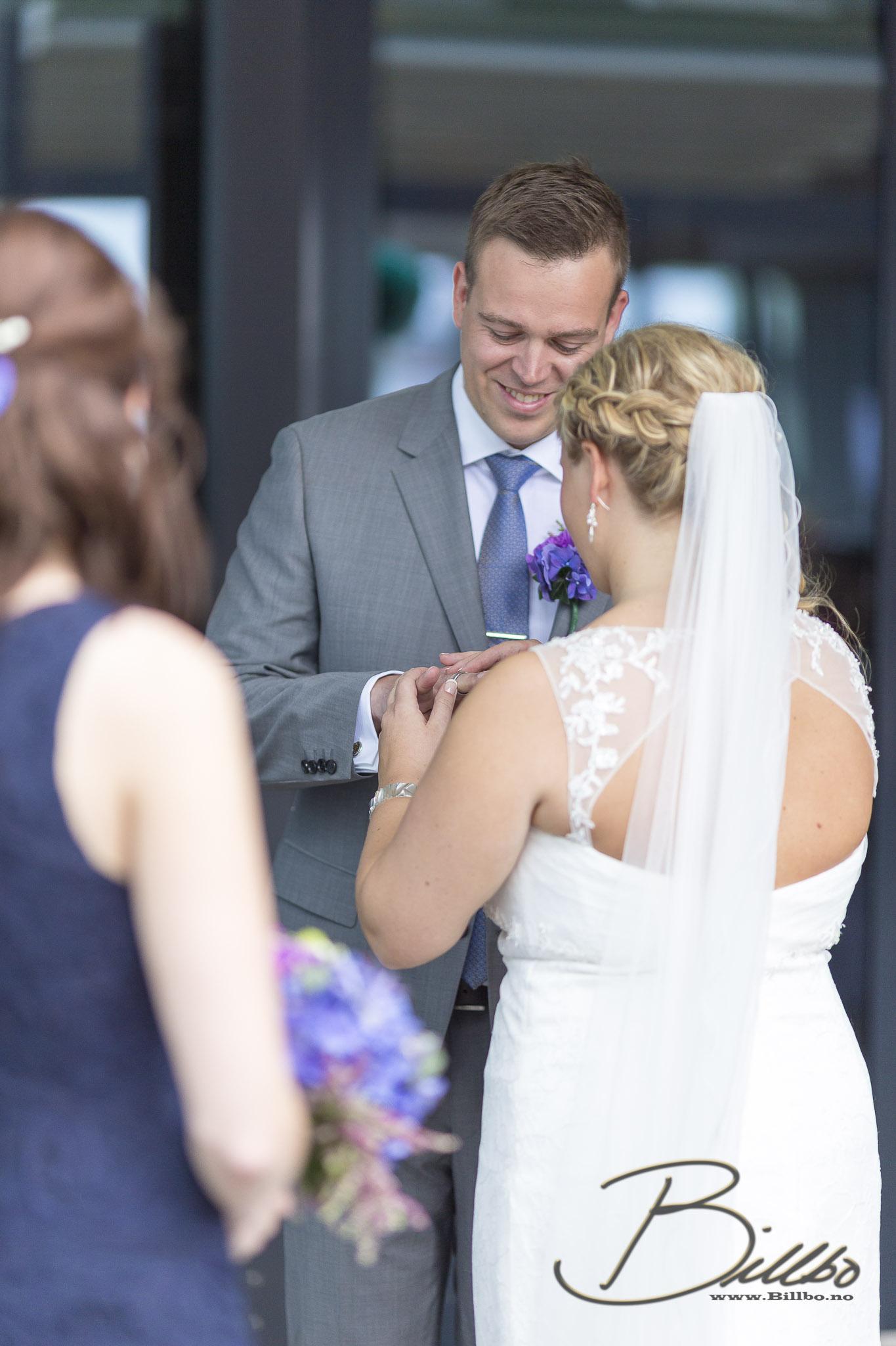Bryllup Magnus og Linn-17