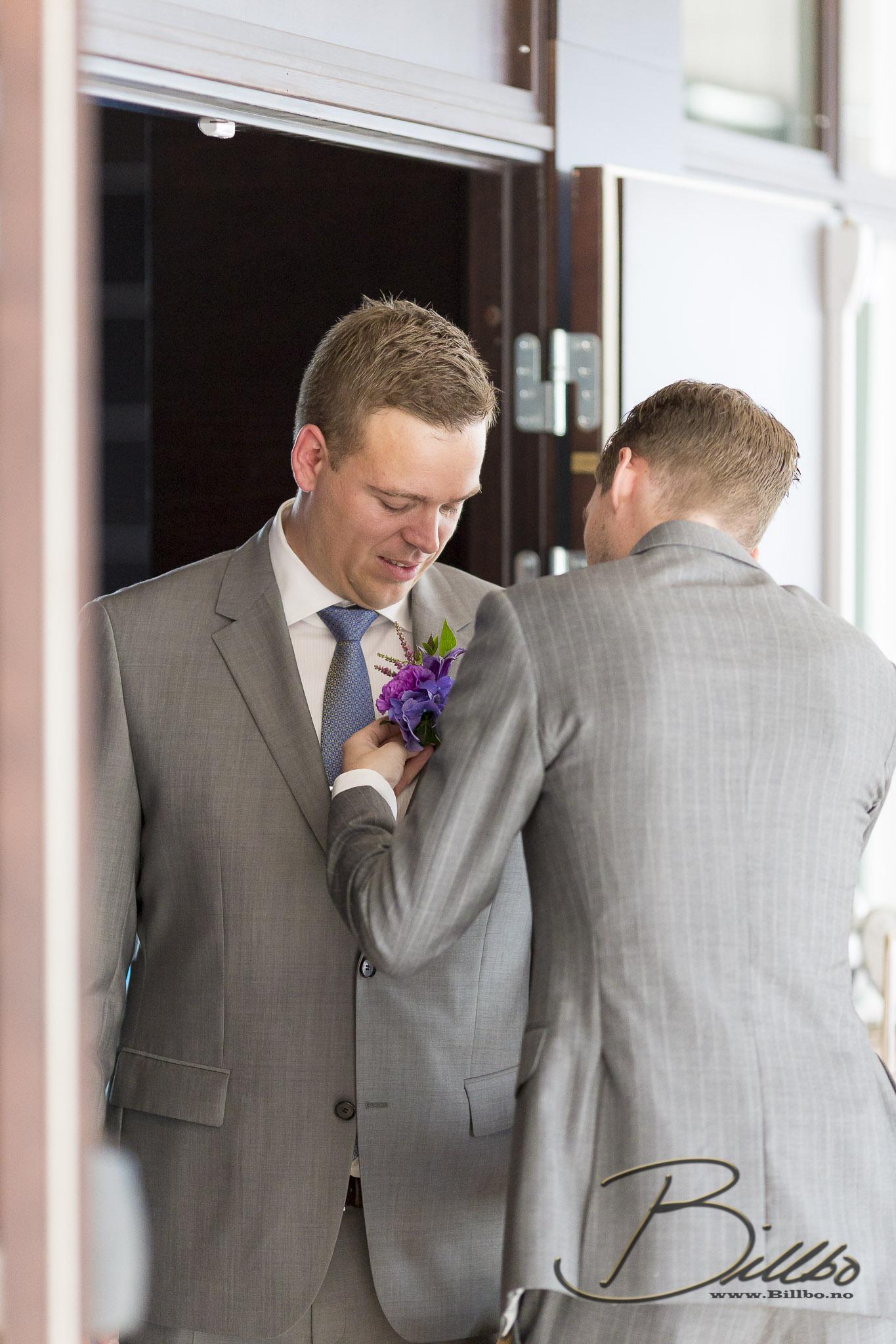 Bryllup Magnus og Linn-2