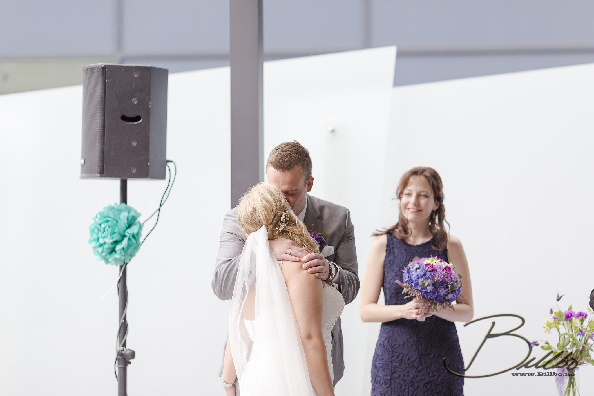 Bryllup Magnus og Linn-22