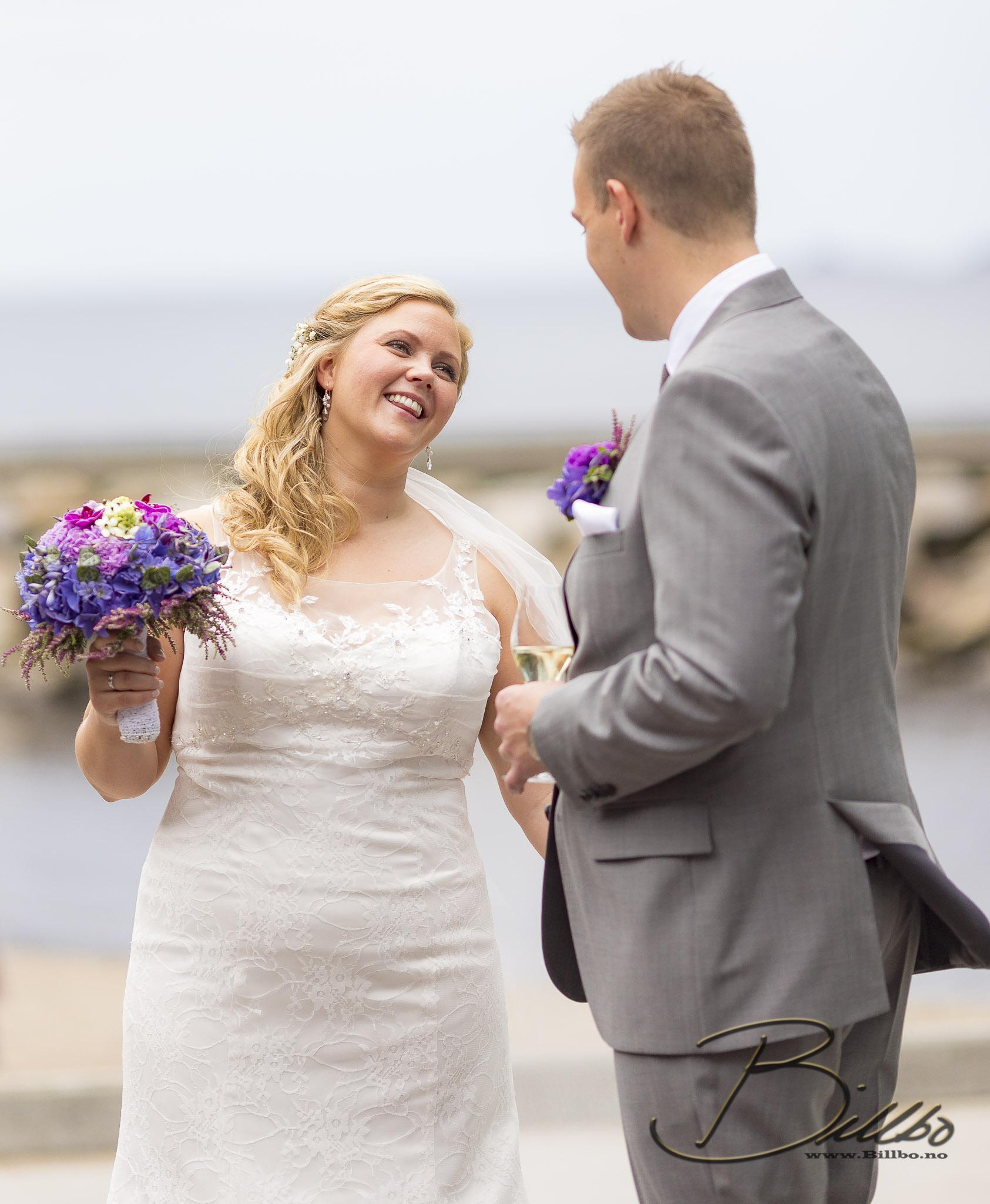 Bryllup Magnus og Linn-24