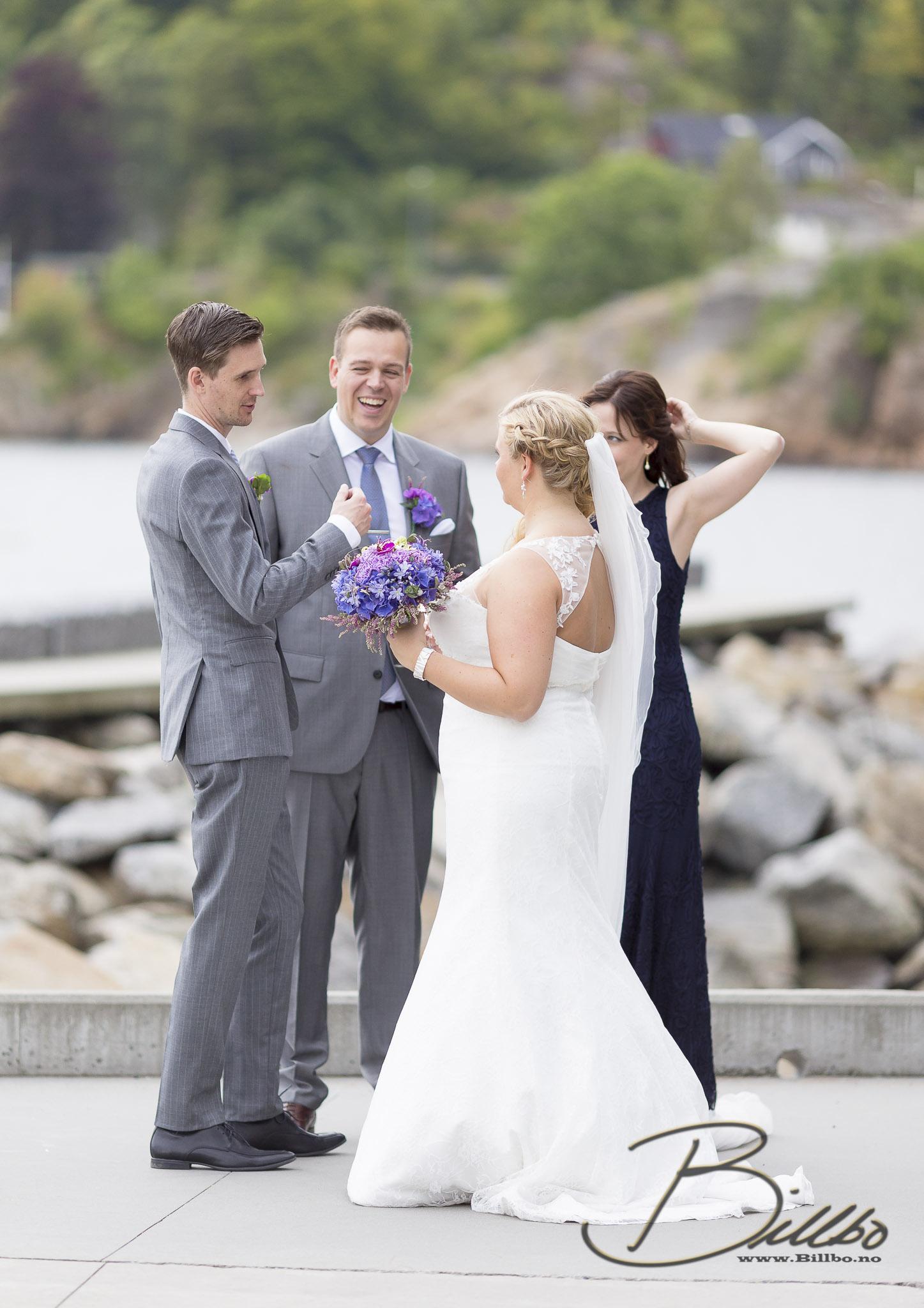 Bryllup Magnus og Linn-31