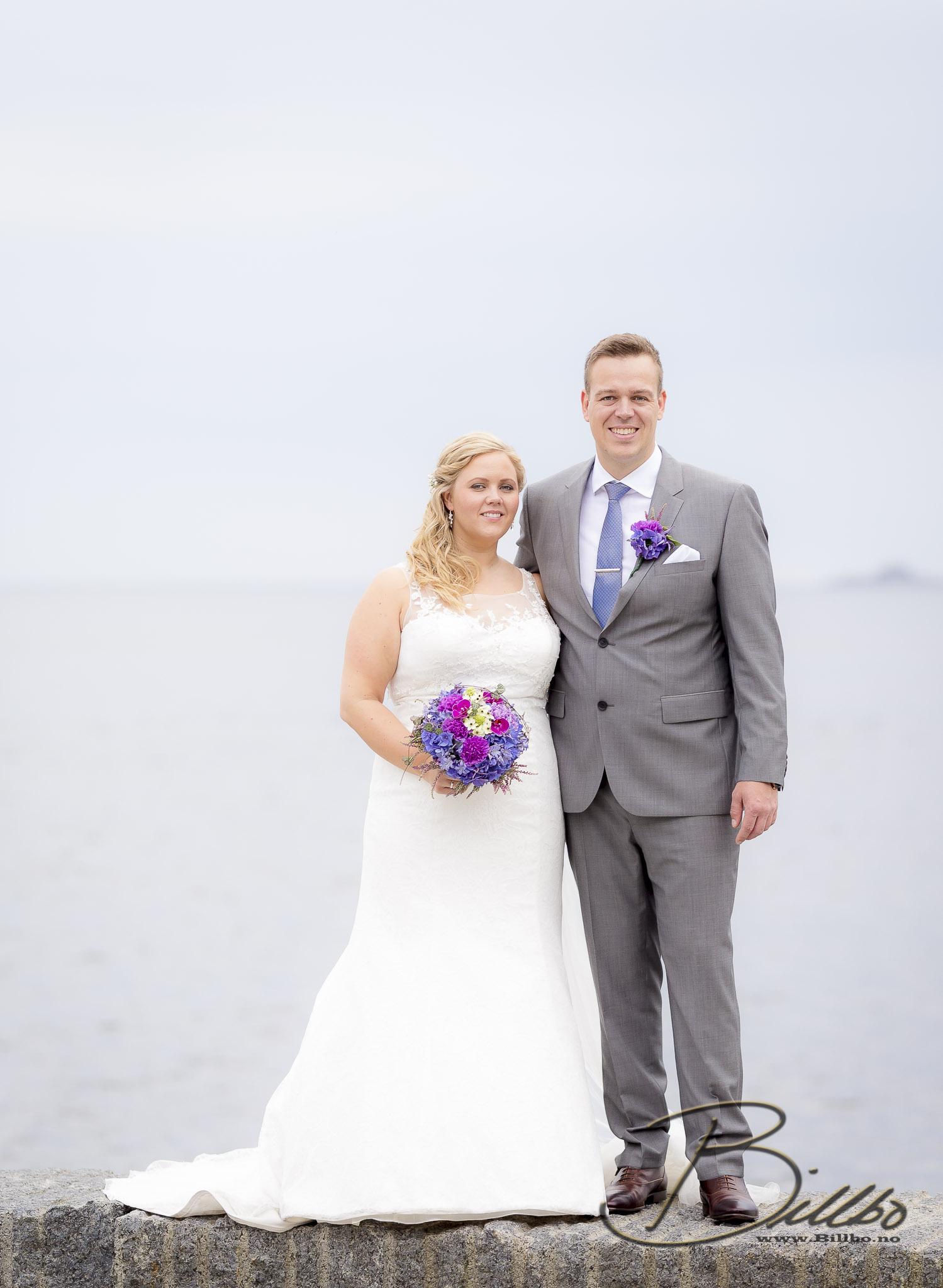 Bryllup Magnus og Linn-39