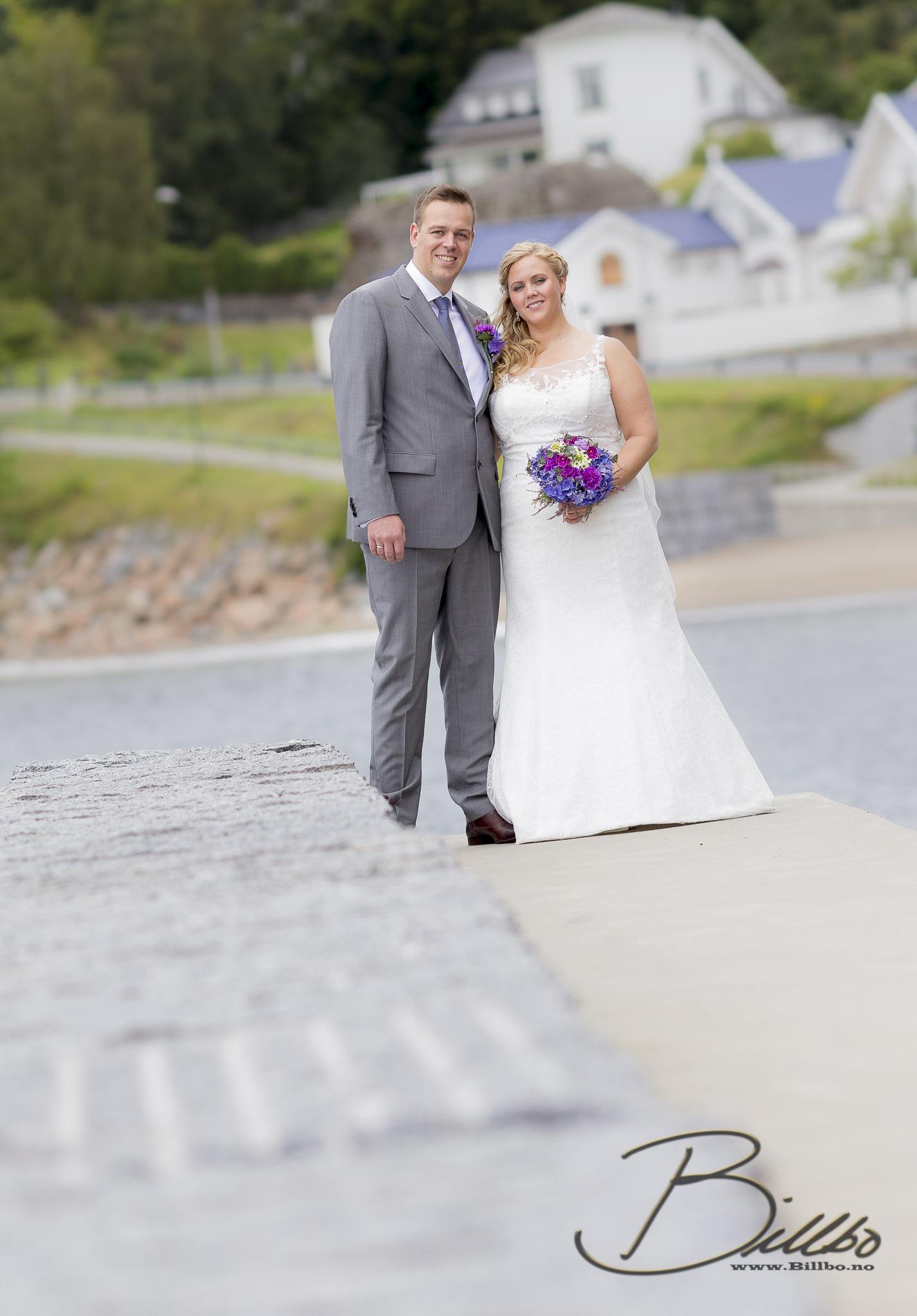 Bryllup Magnus og Linn-46