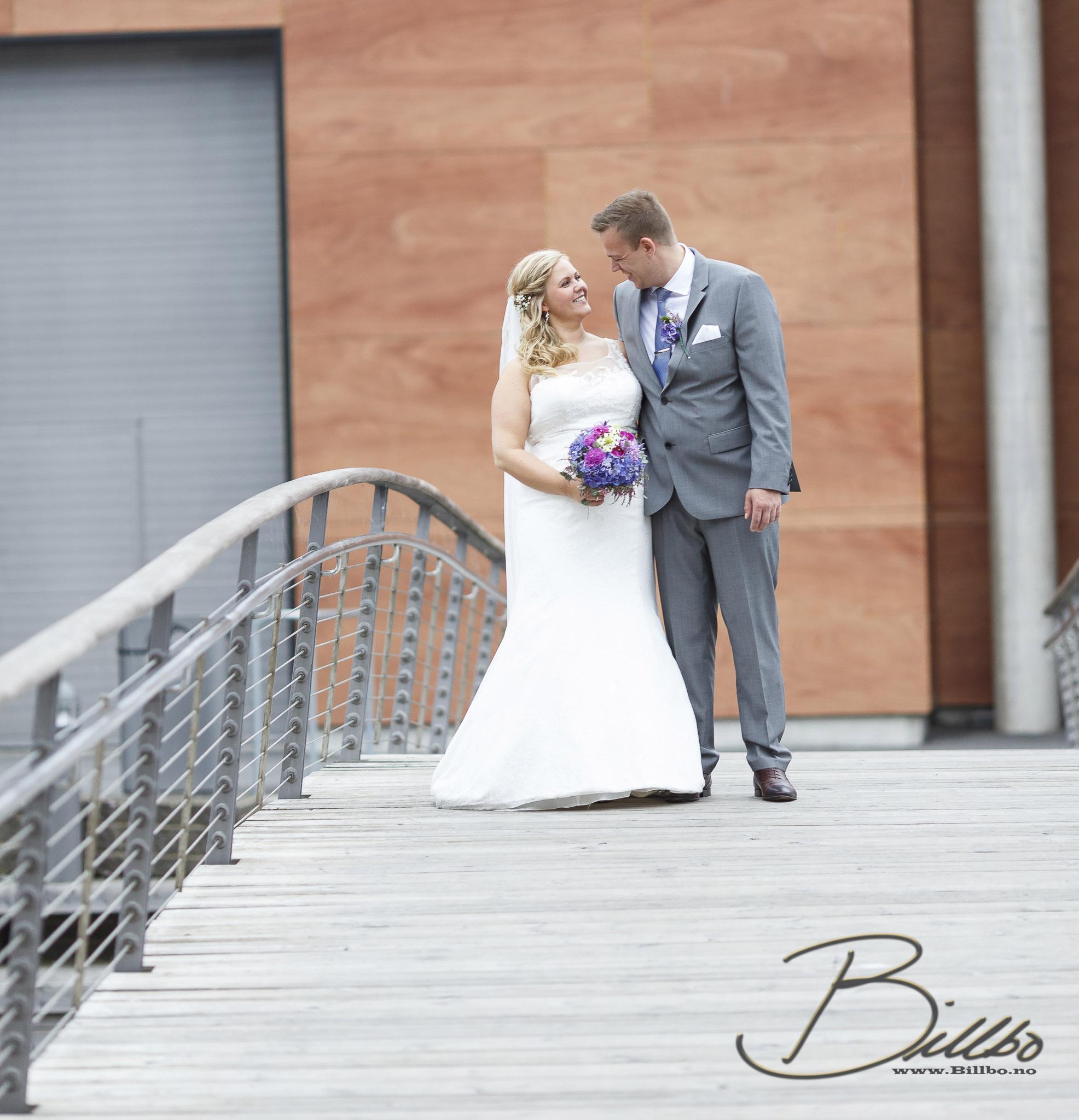 Bryllup Magnus og Linn-52