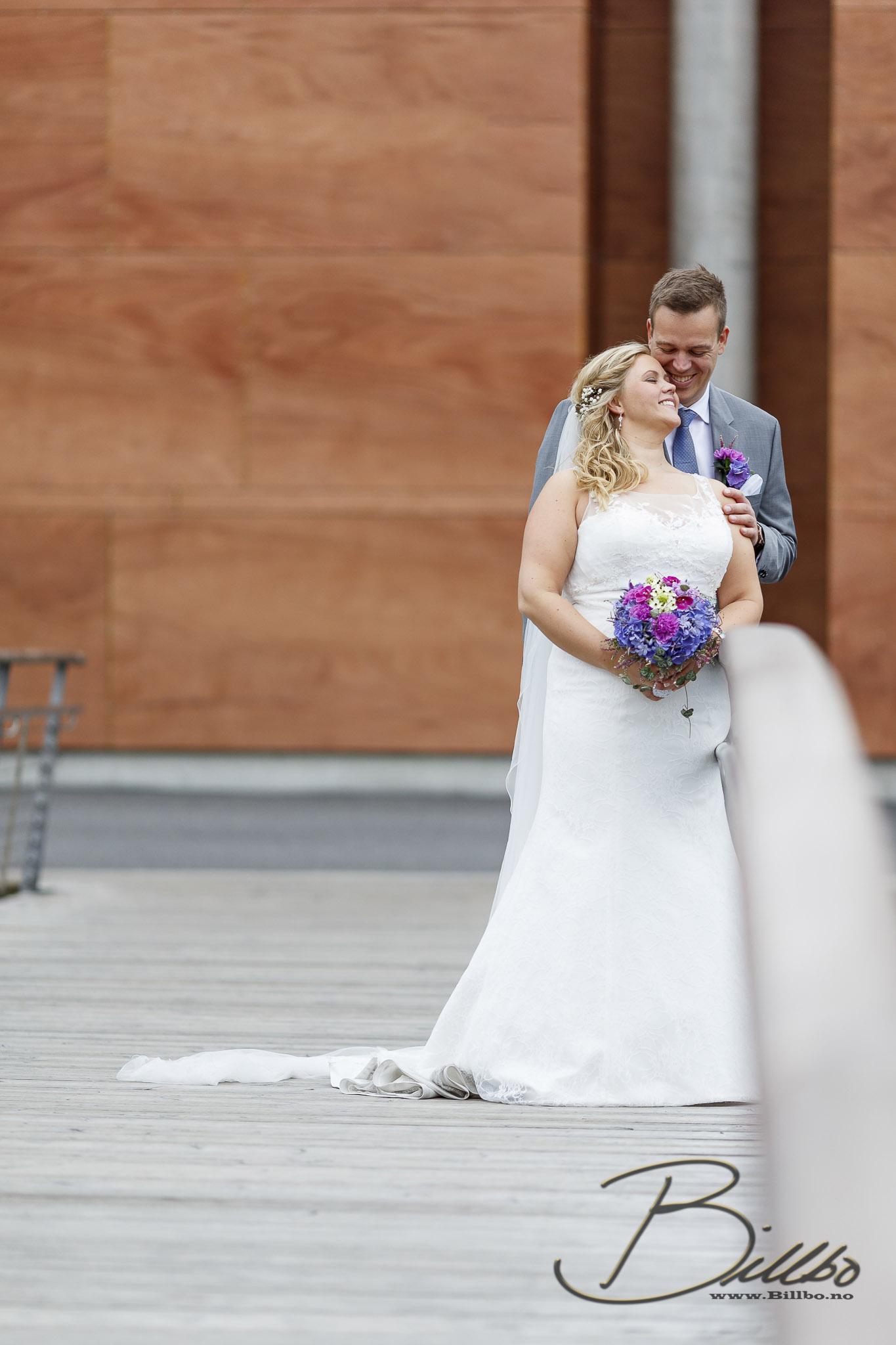 Bryllup Magnus og Linn-54