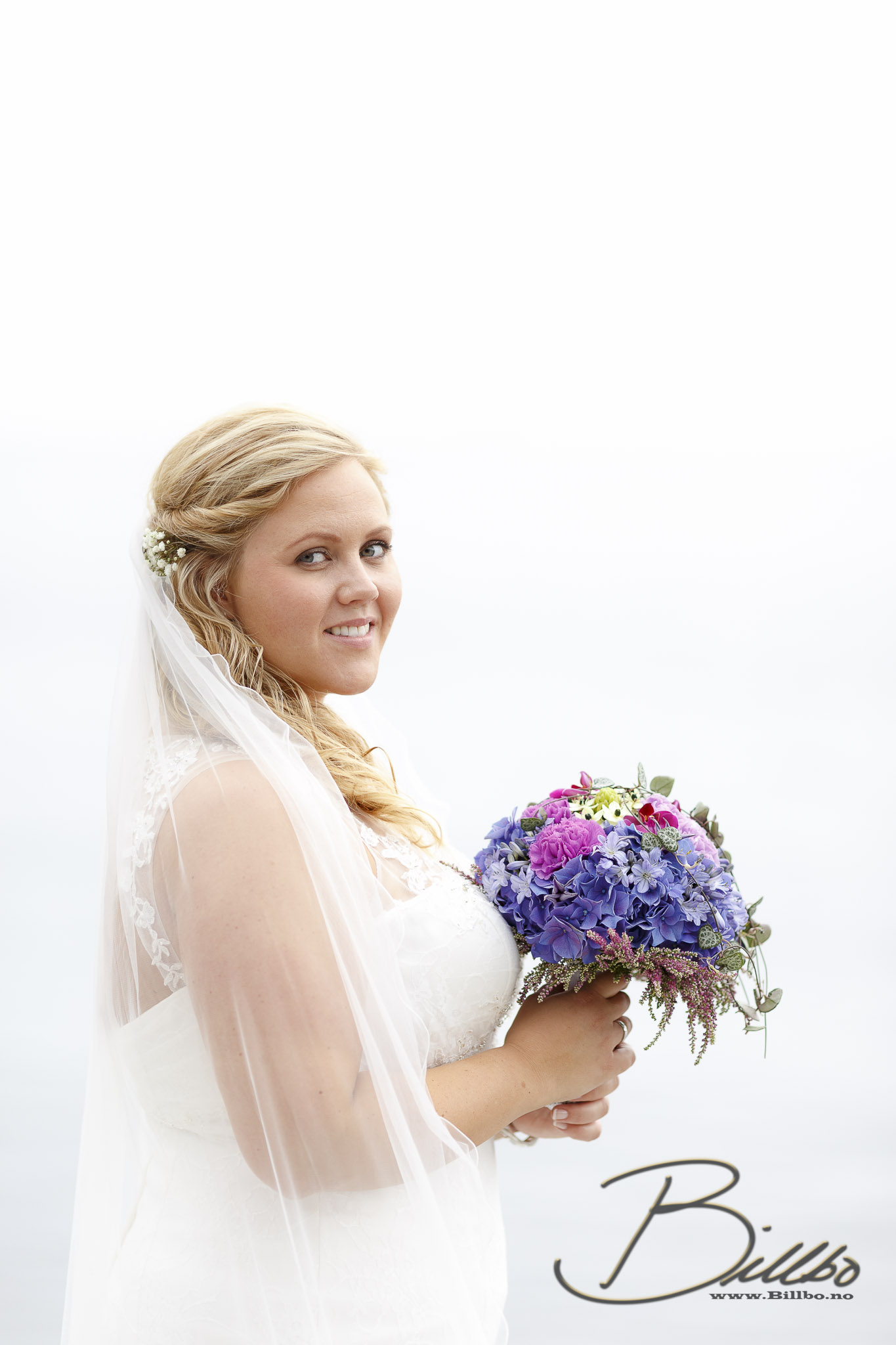 Bryllup Magnus og Linn-65