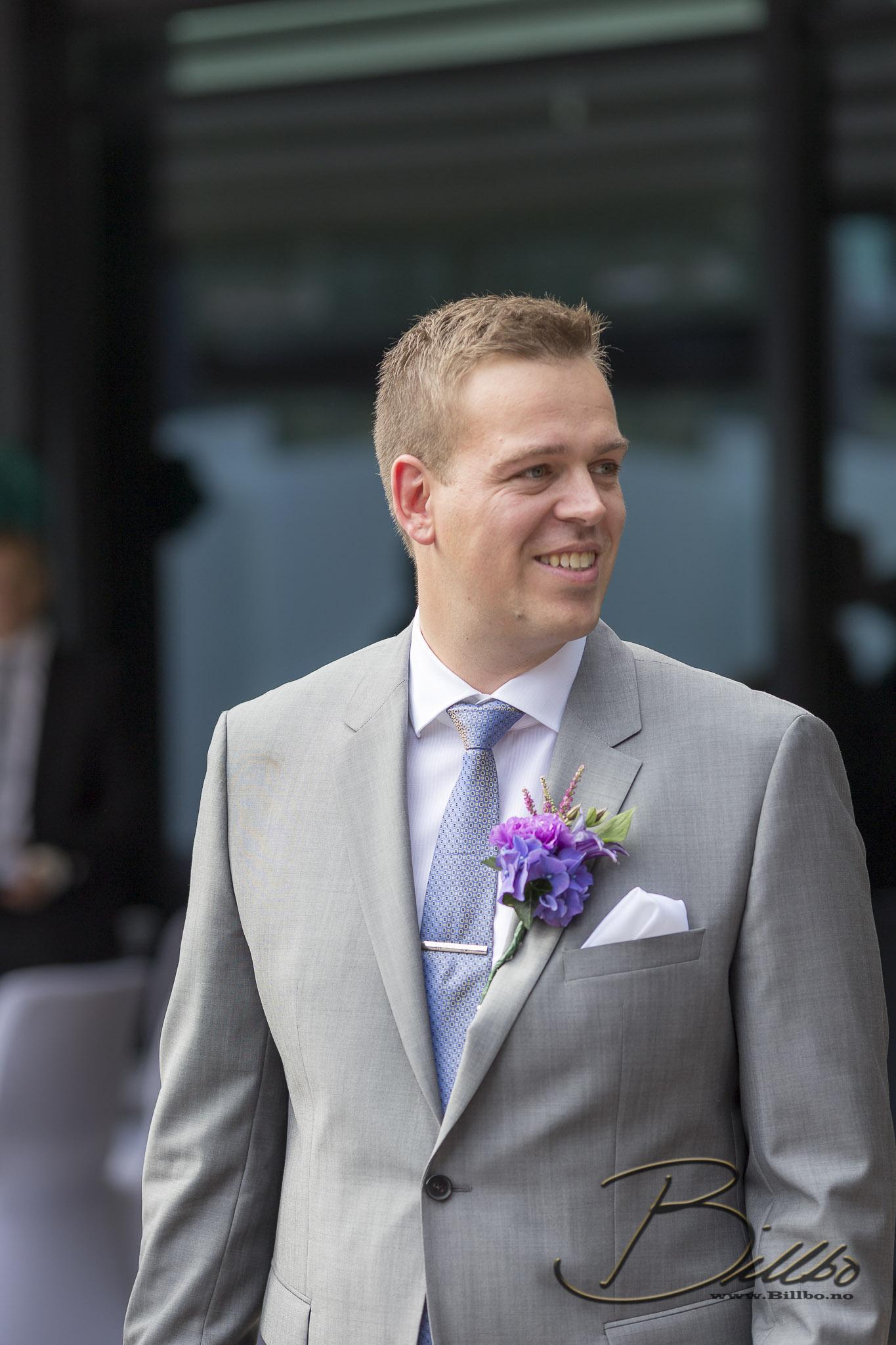 Bryllup Magnus og Linn-7