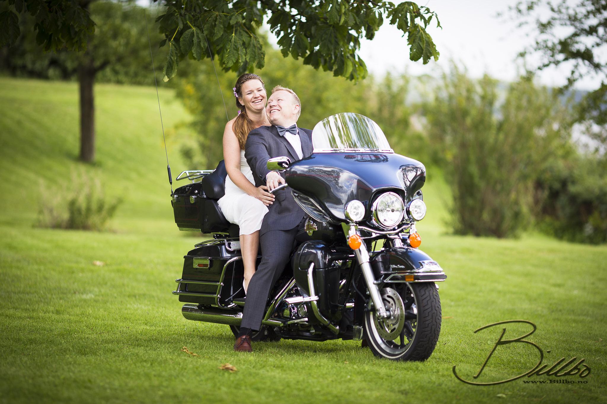 Bryllup Tor Atle og Gina-10