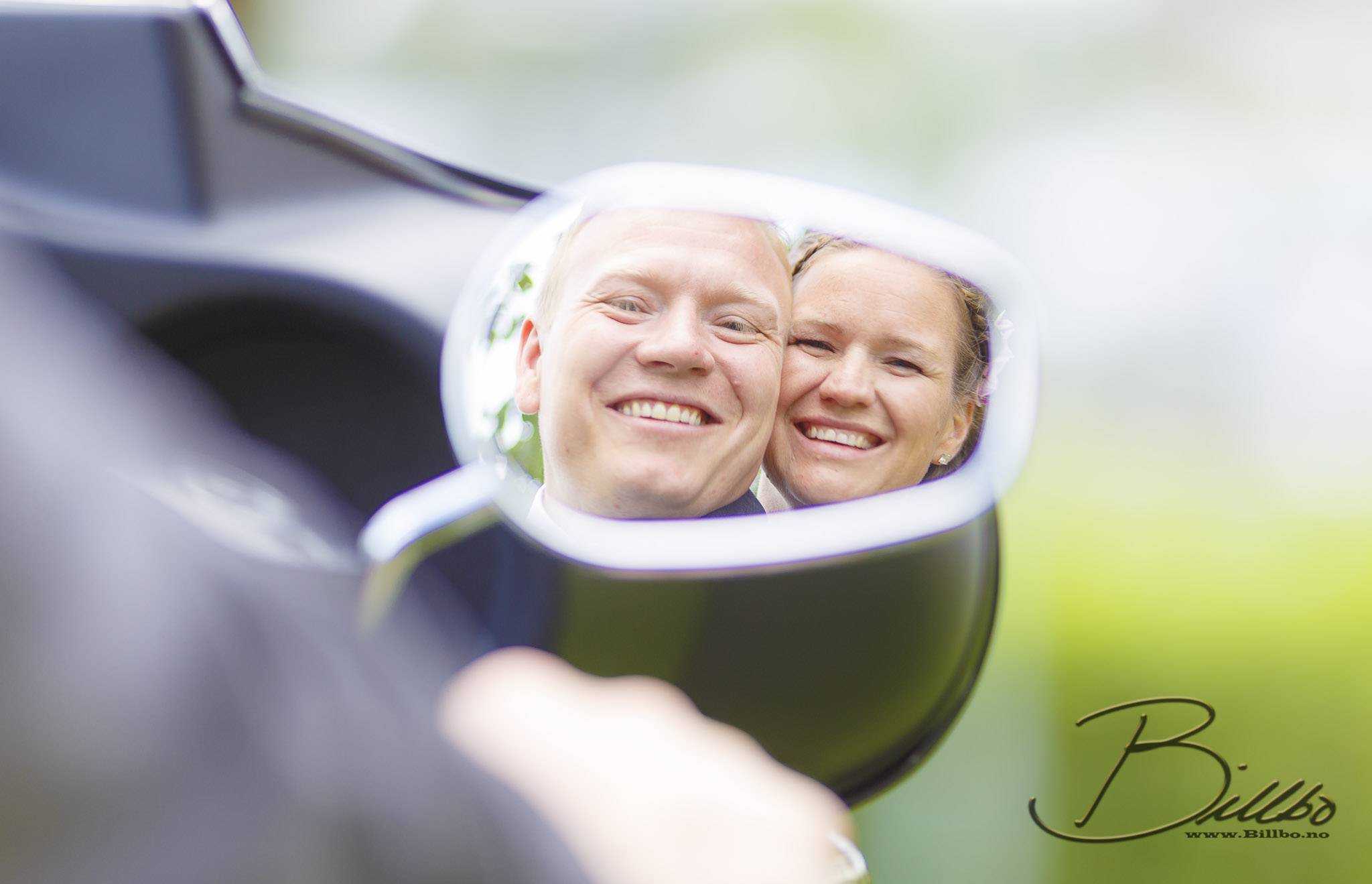 Bryllup Tor Atle og Gina-12