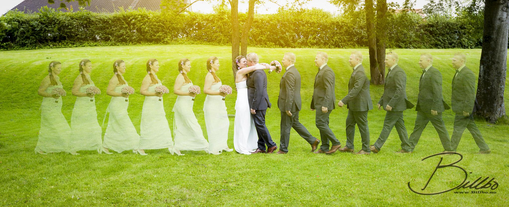 Bryllup Tor Atle og Gina-13