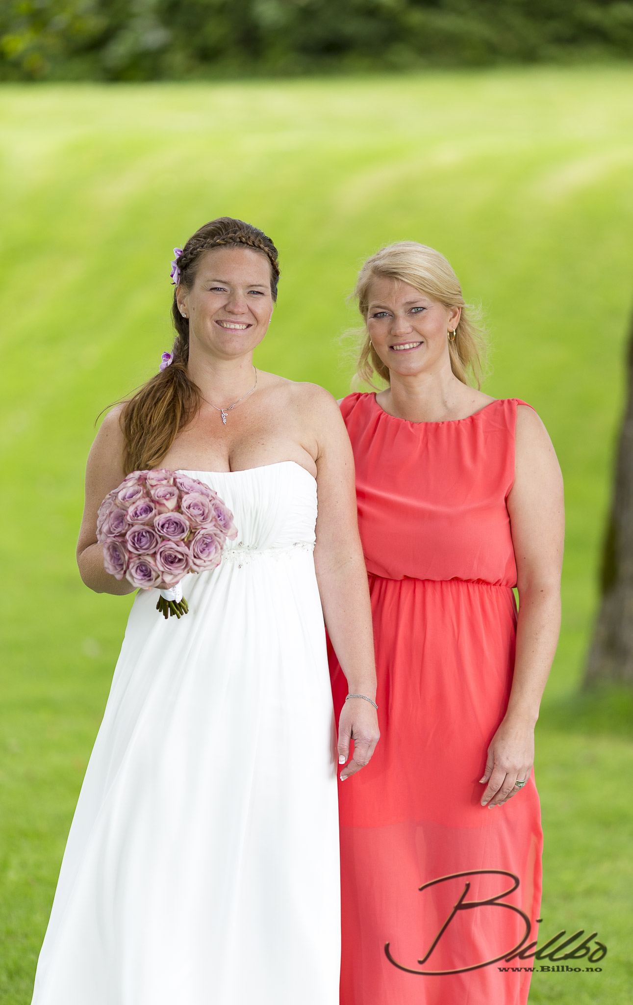 Bryllup Tor Atle og Gina-16