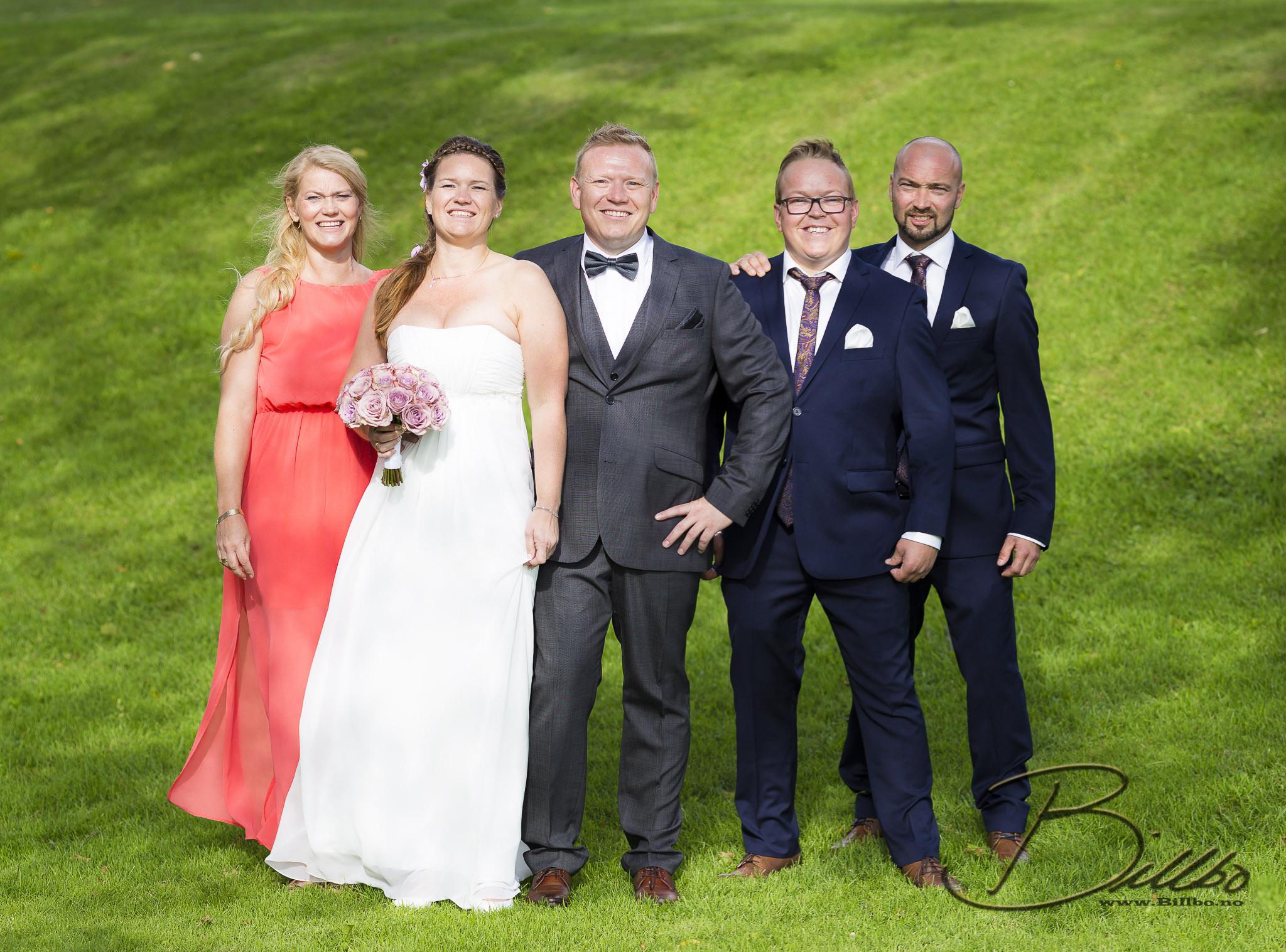 Bryllup Tor Atle og Gina-18