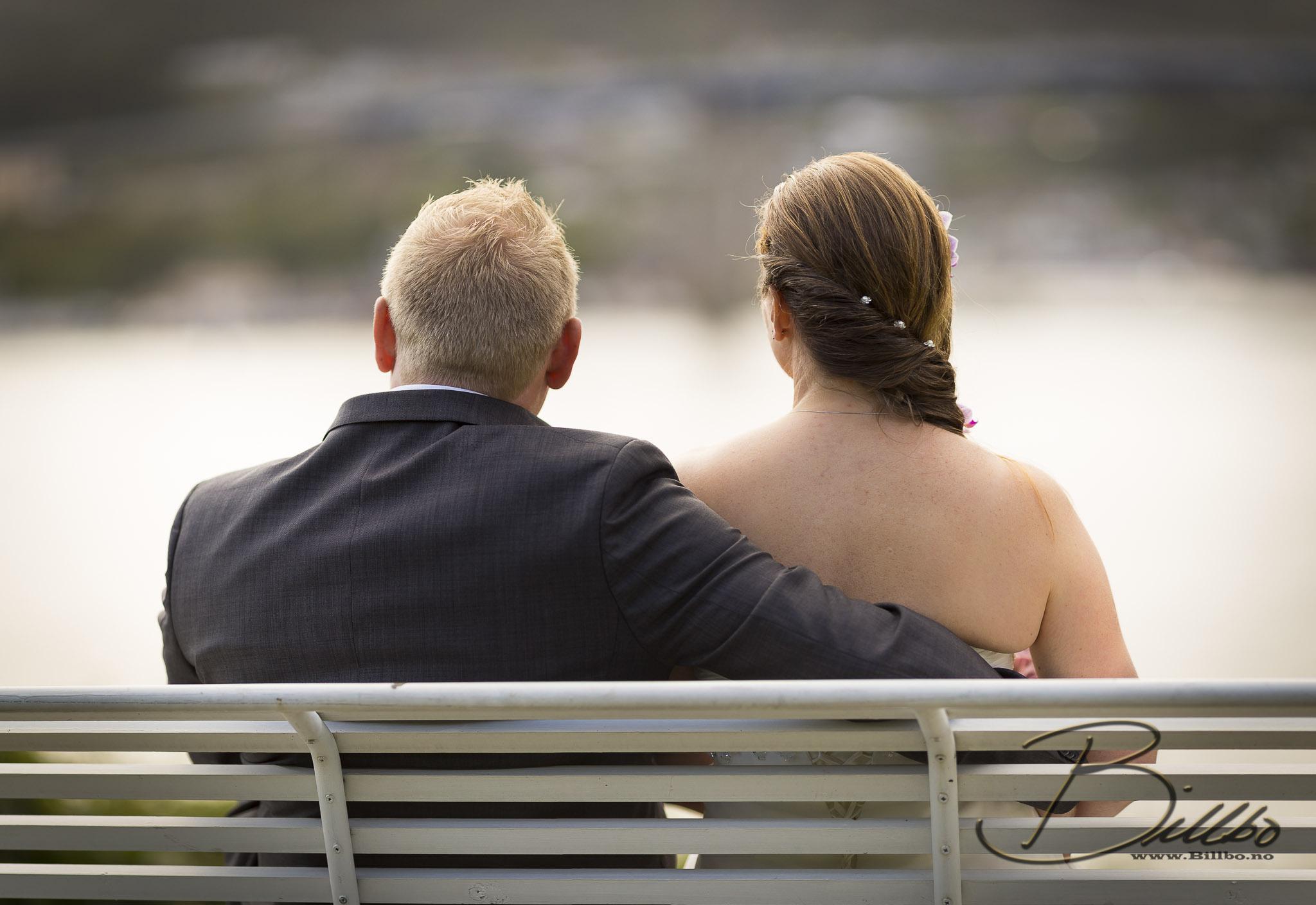 Bryllup Tor Atle og Gina-20