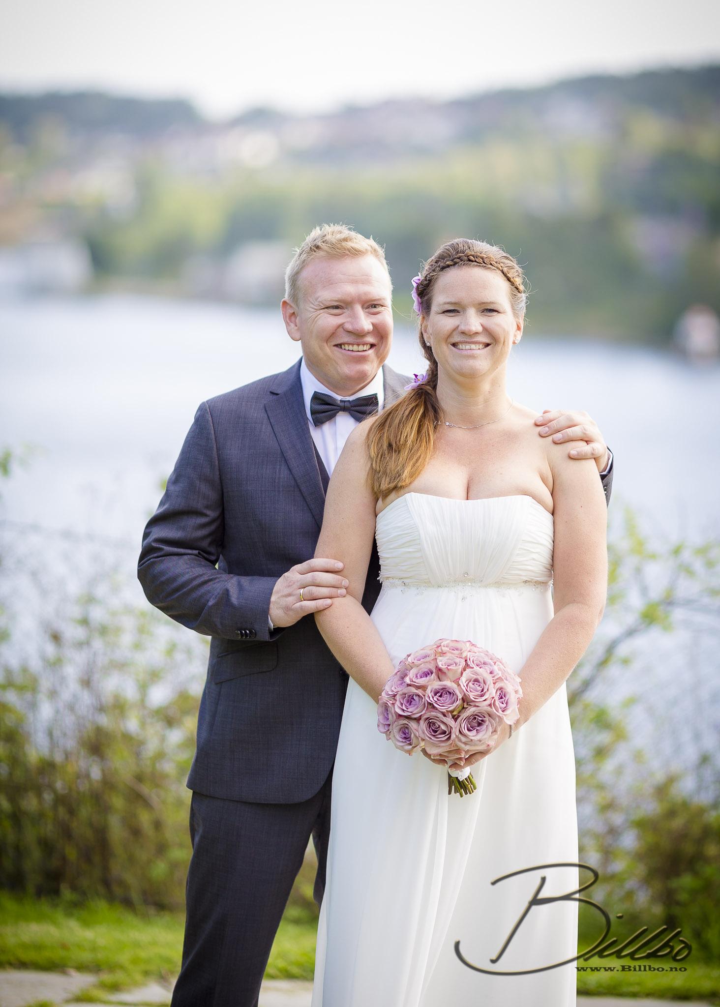 Bryllup Tor Atle og Gina-21