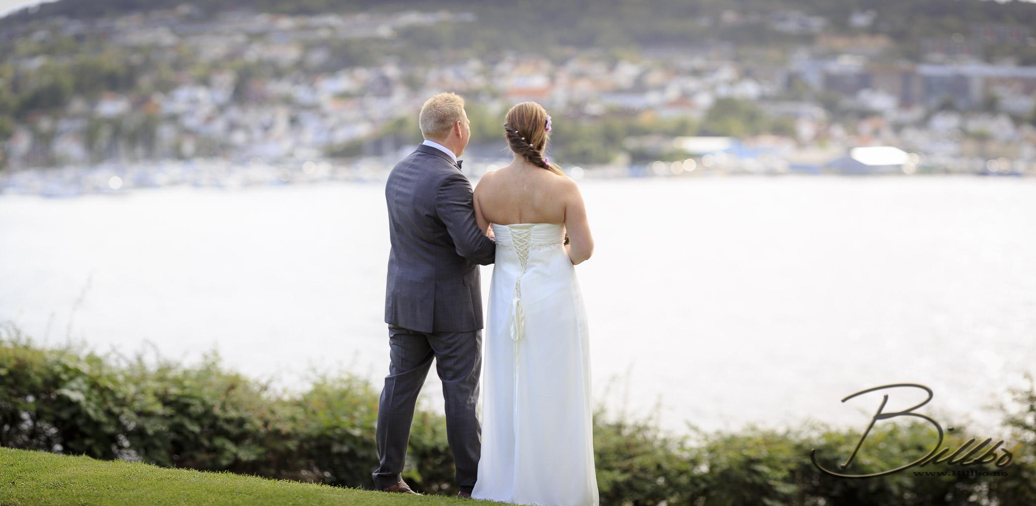 Bryllup Tor Atle og Gina-22