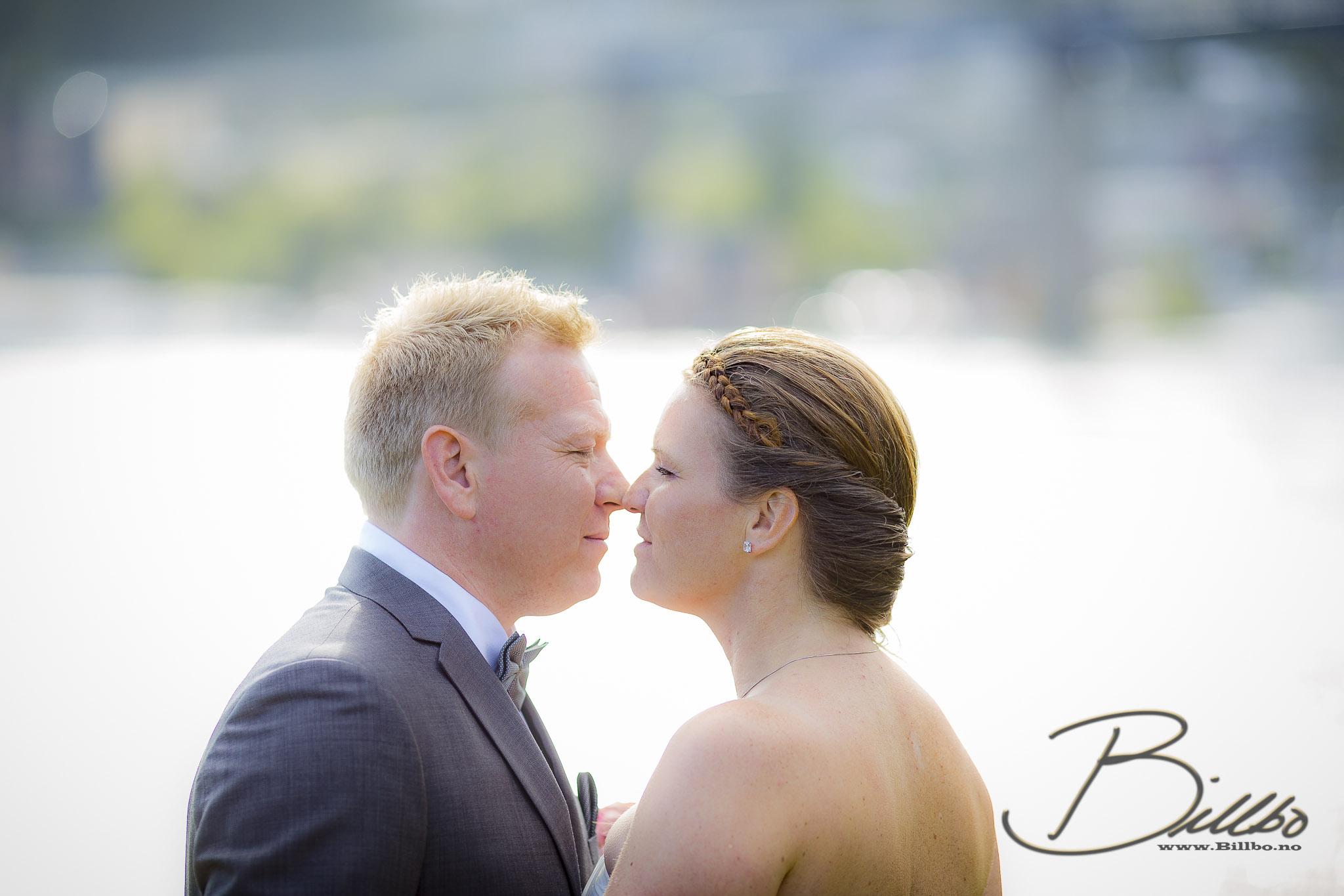 Bryllup Tor Atle og Gina-23
