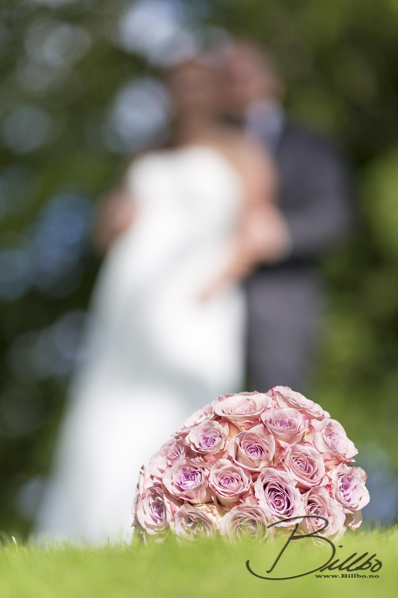 Bryllup Tor Atle og Gina-24
