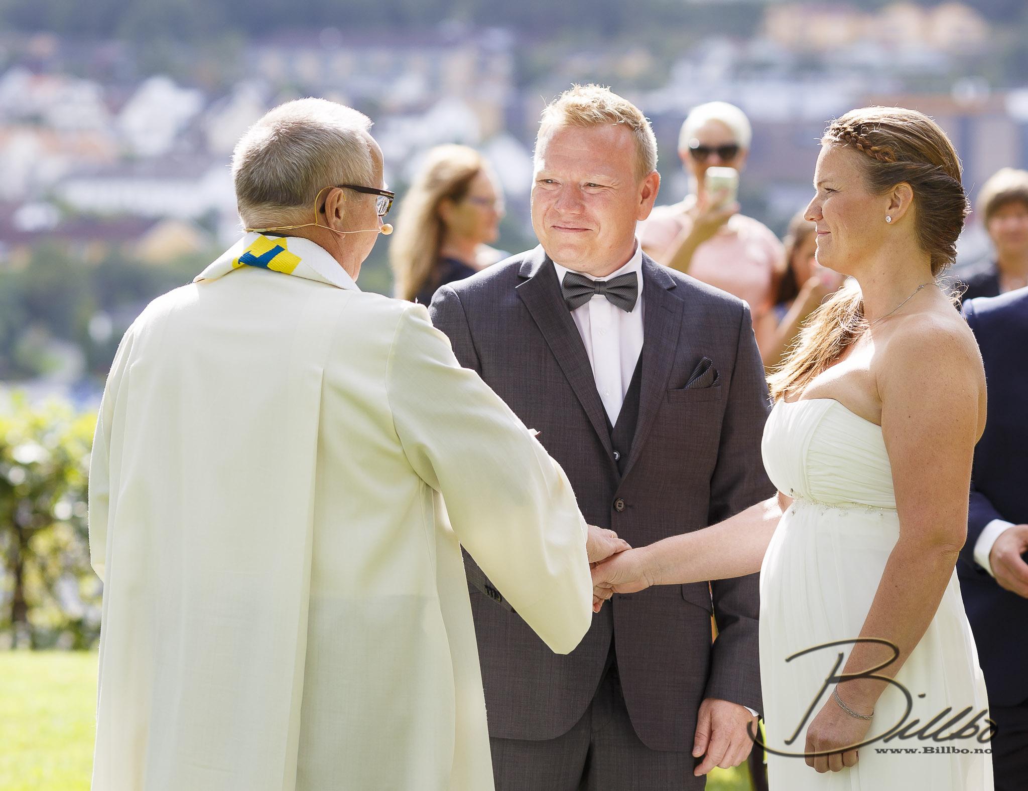 Bryllup Tor Atle og Gina-4