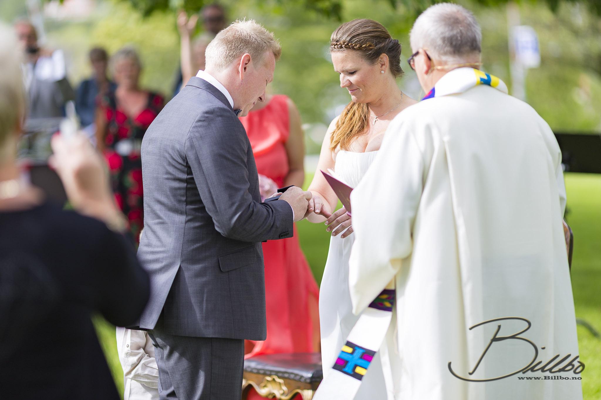 Bryllup Tor Atle og Gina-5