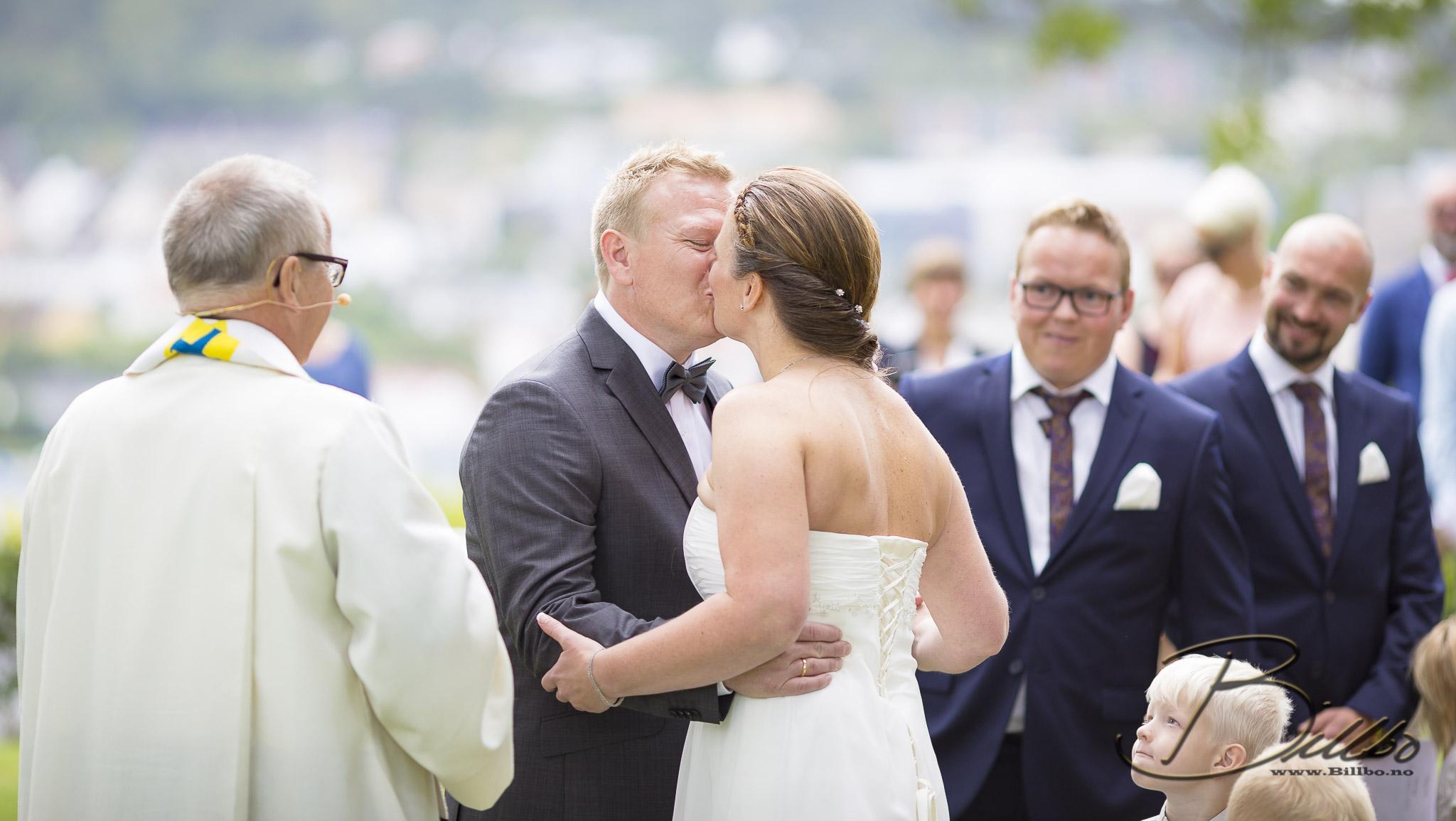 Bryllup Tor Atle og Gina-6