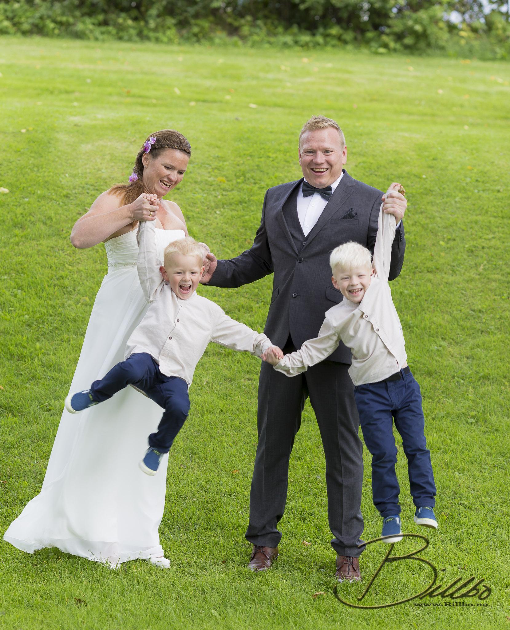 Bryllup Tor Atle og Gina-8