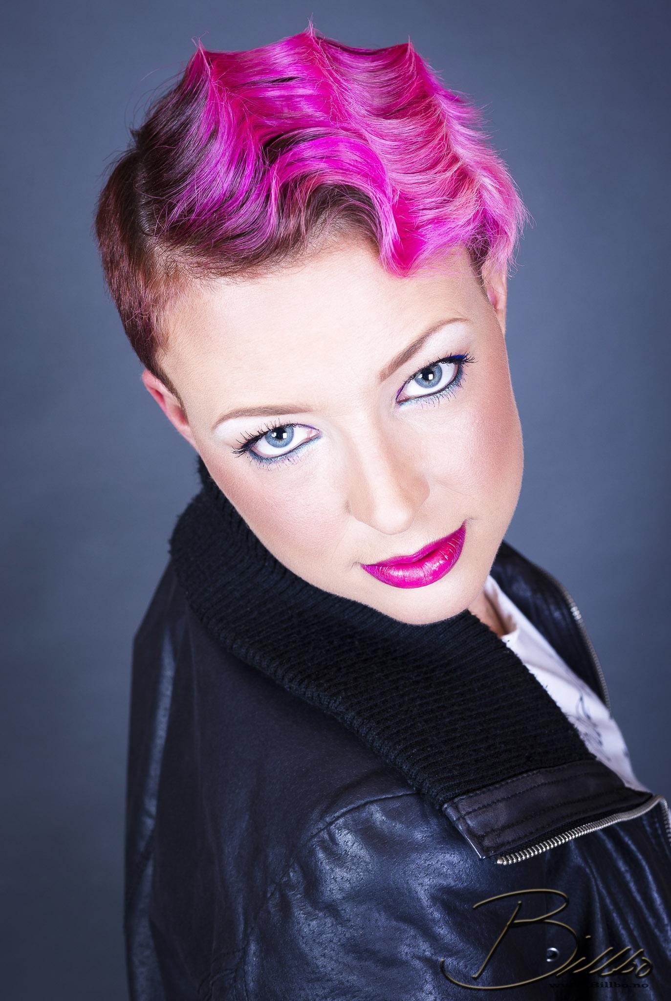 Makeupgeekdelux-3
