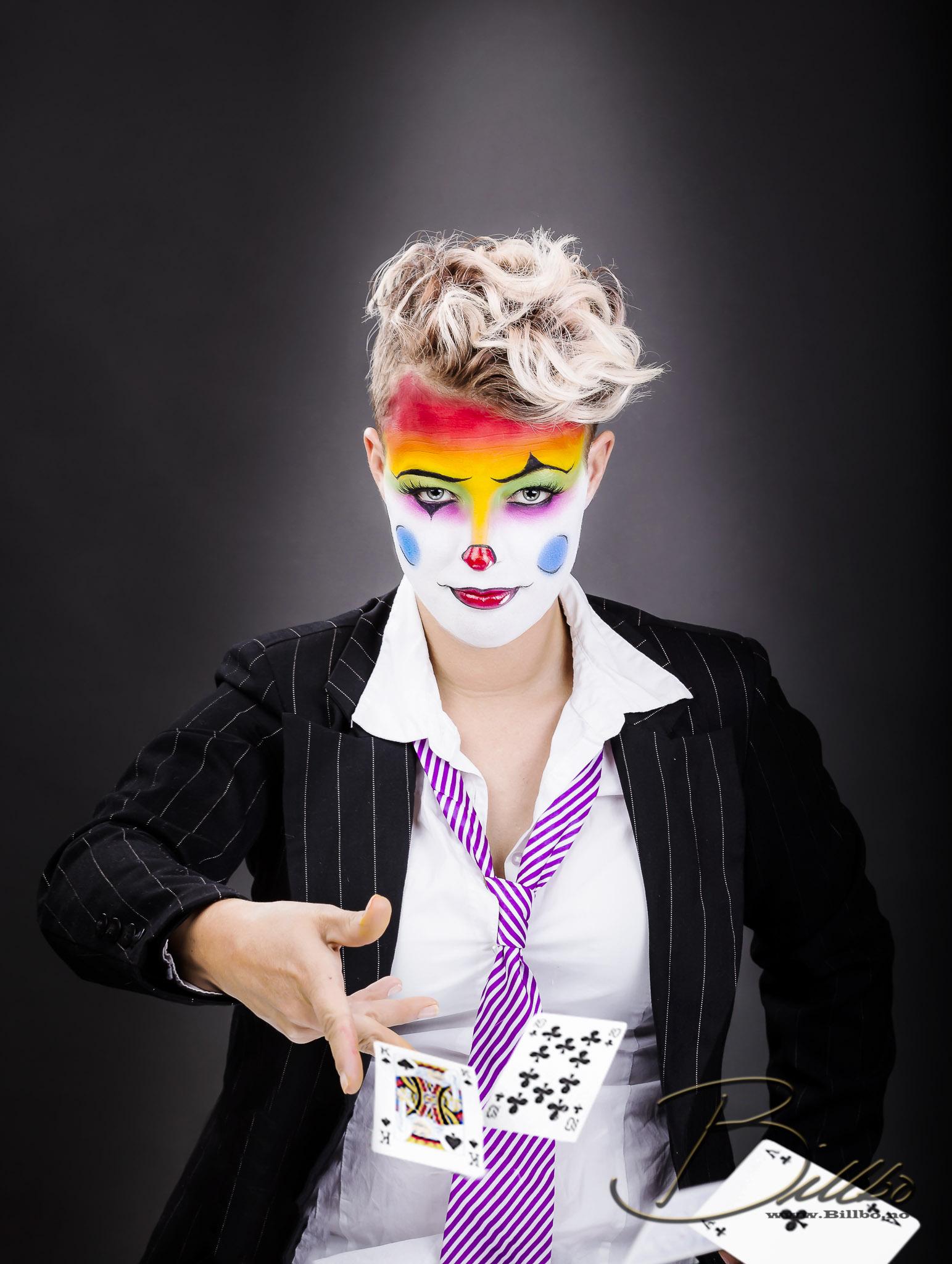 Makeupgeekdelux-5