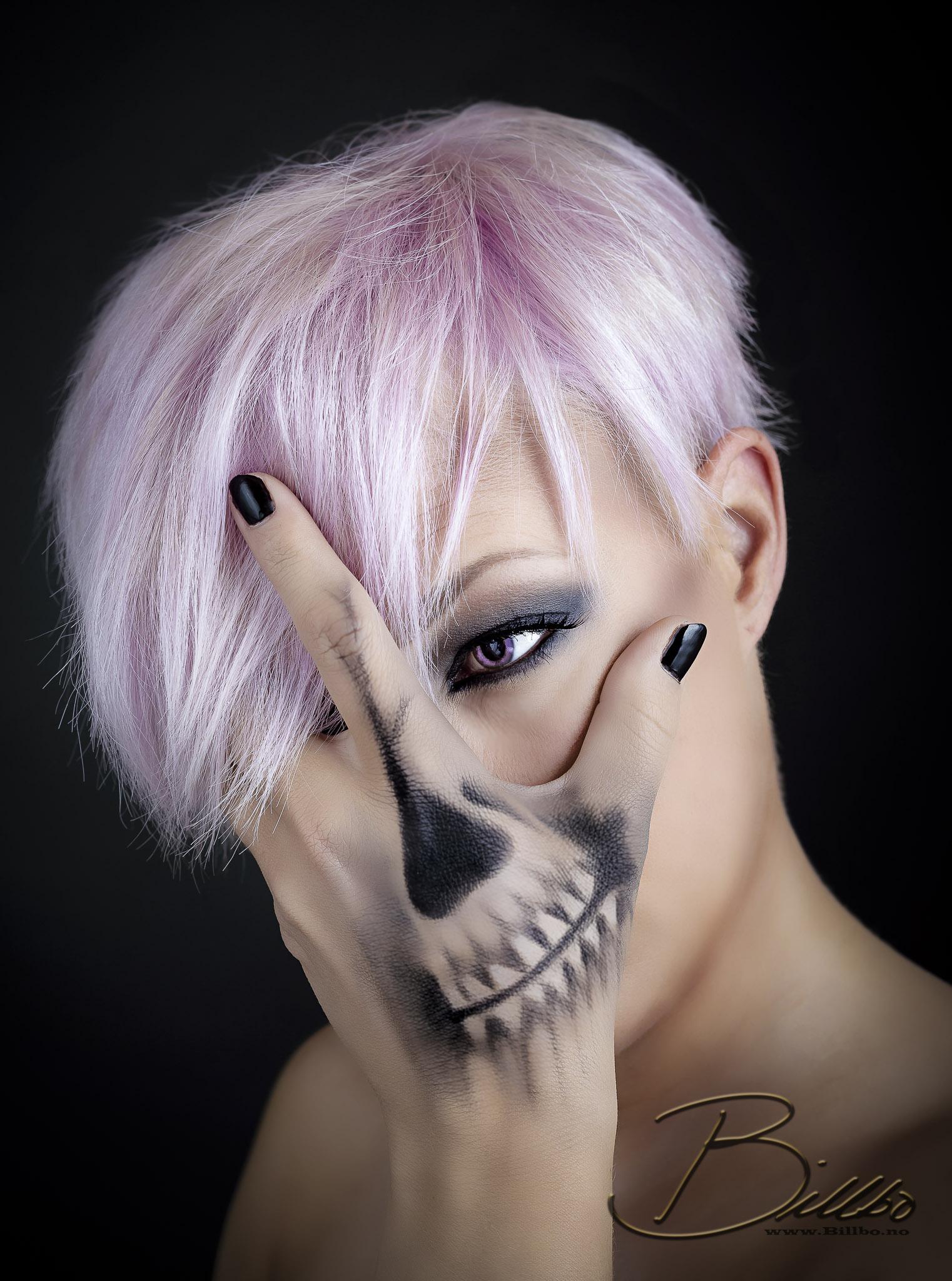 Makeupgeekdelux-9