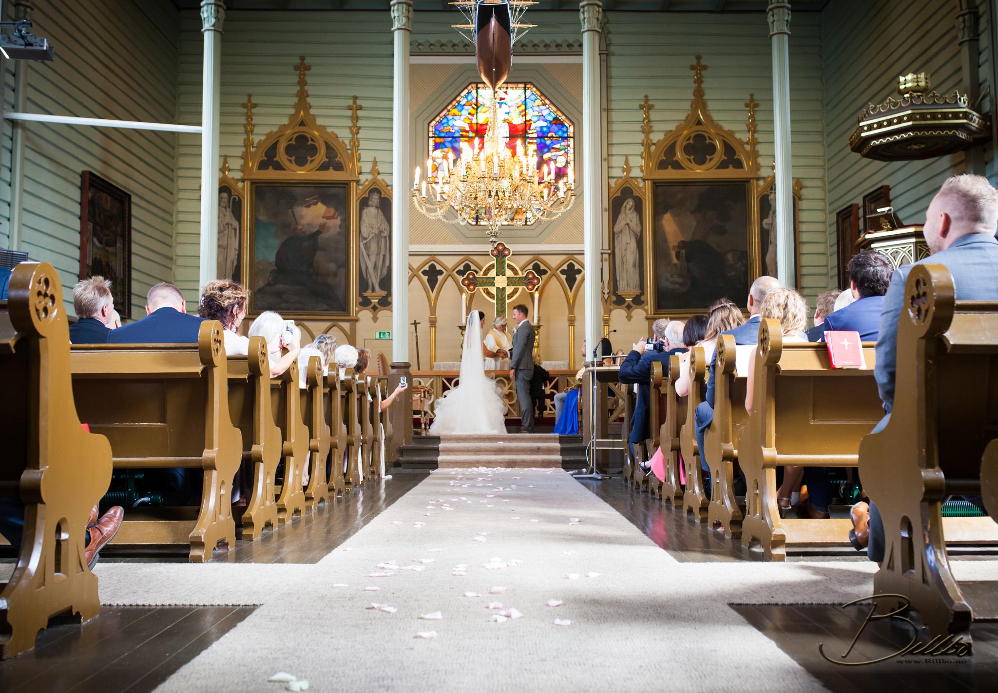 Bryllup_Anders_og_Inger-Helen-10