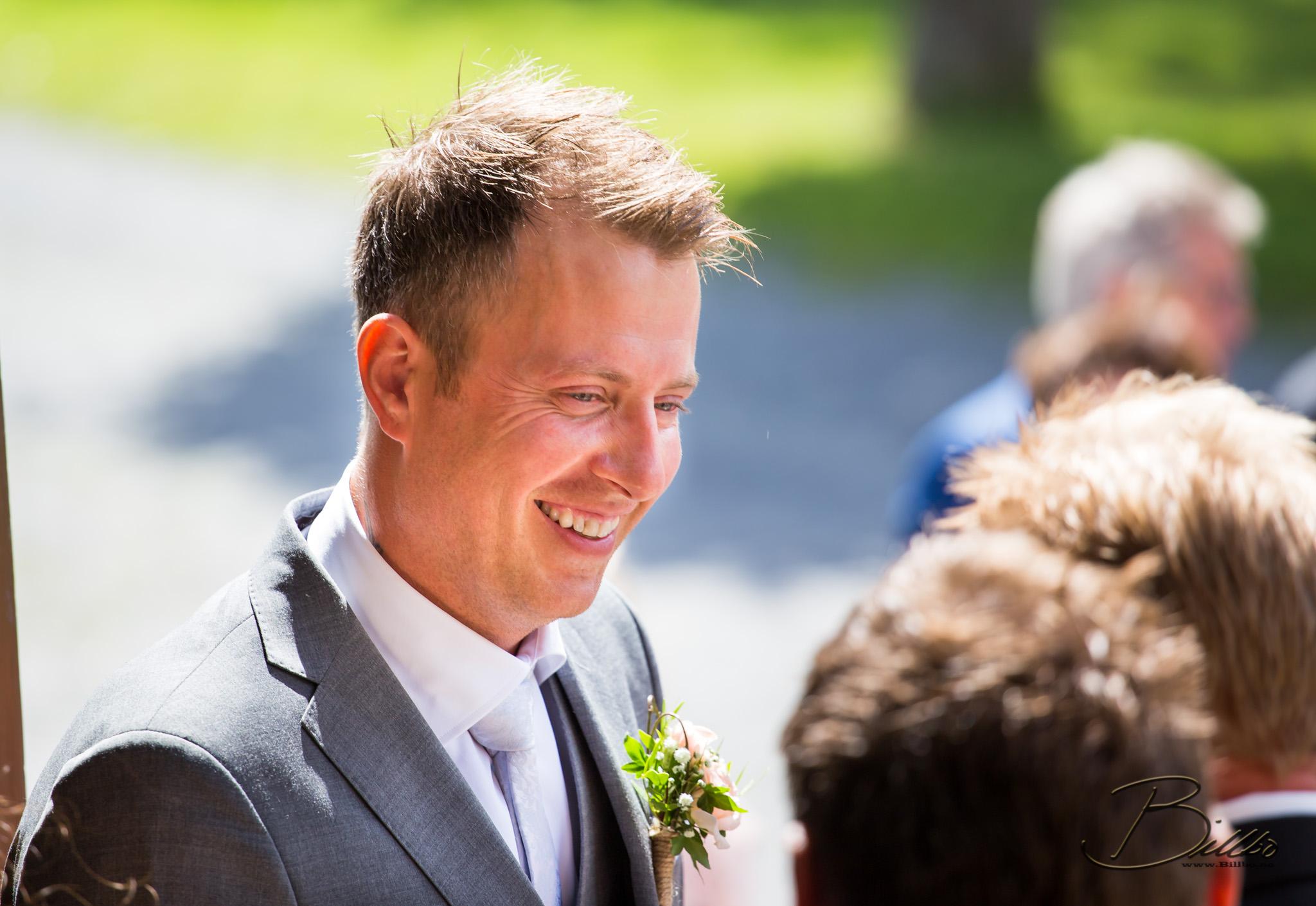 Bryllup_Anders_og_Inger-Helen-11