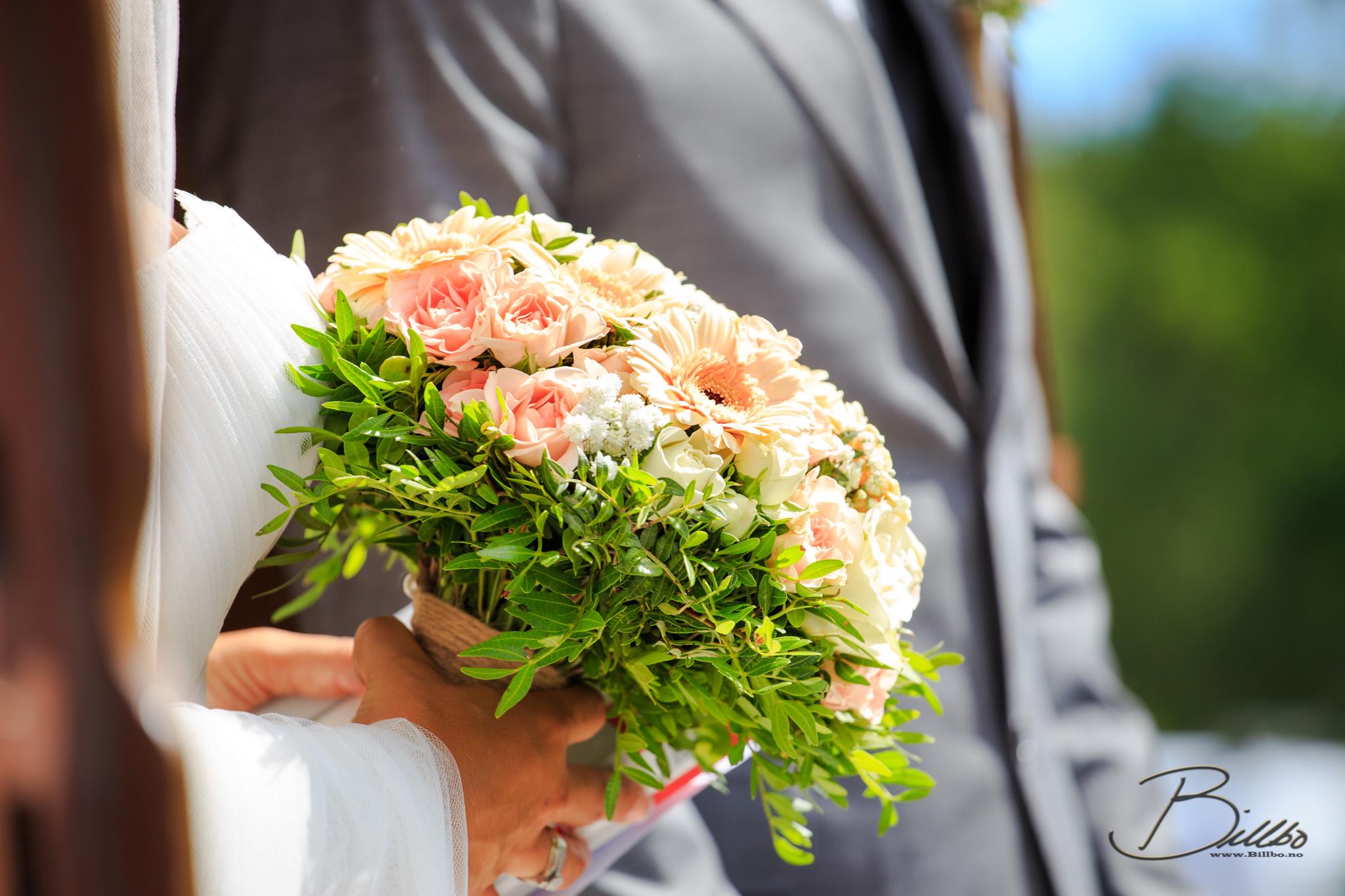Bryllup_Anders_og_Inger-Helen-12
