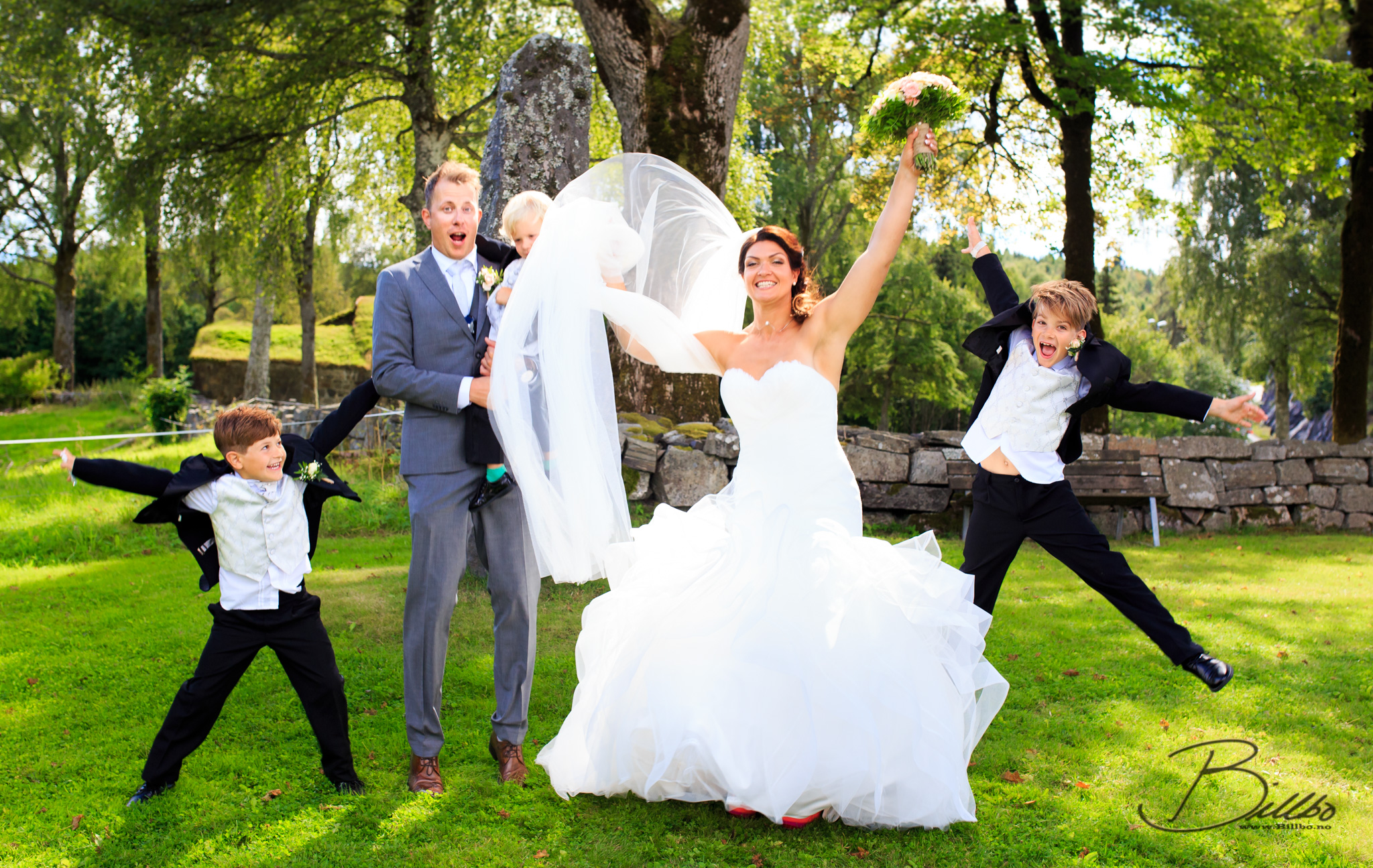 Bryllup_Anders_og_Inger-Helen-14