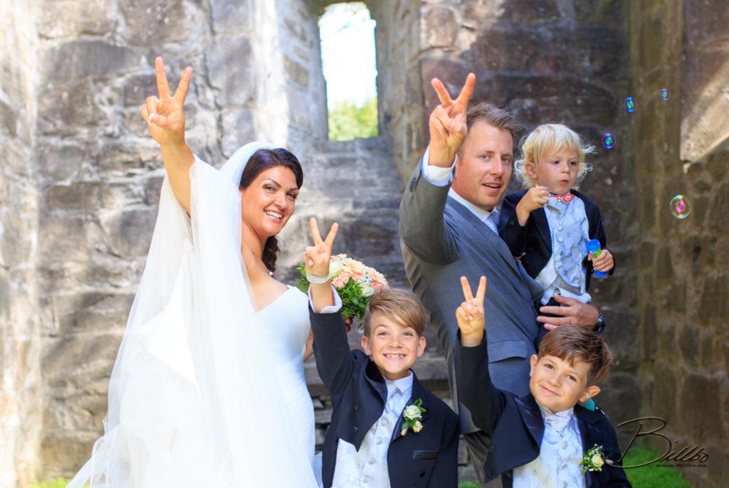 Bryllup_Anders_og_Inger-Helen-15