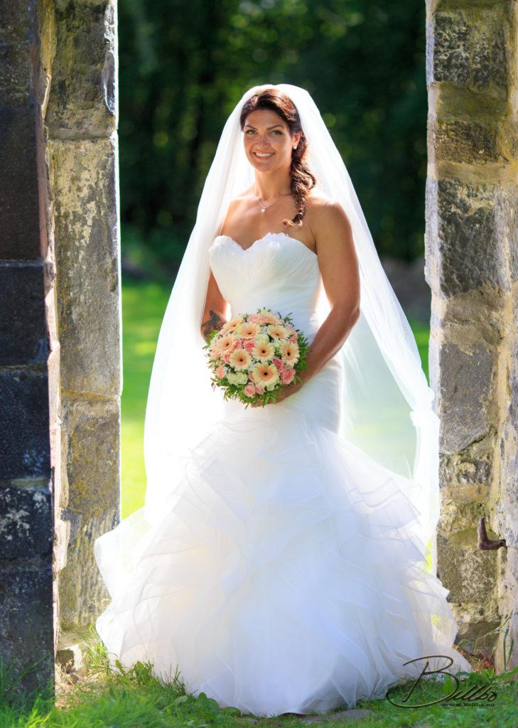Bryllup_Anders_og_Inger-Helen-16