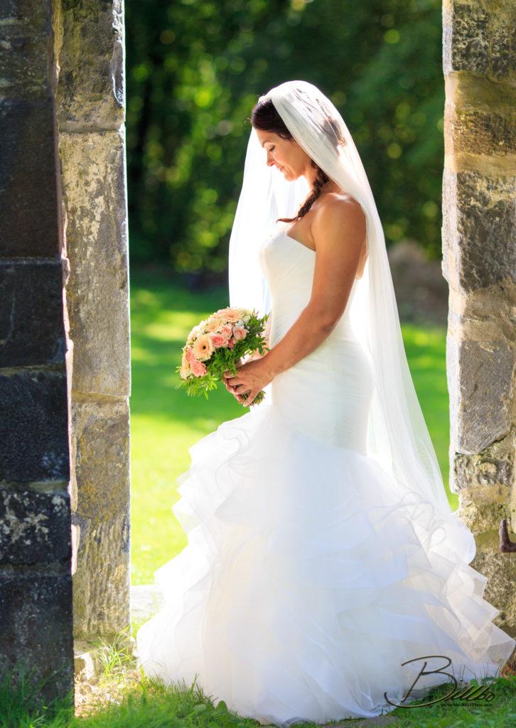 Bryllup_Anders_og_Inger-Helen-17