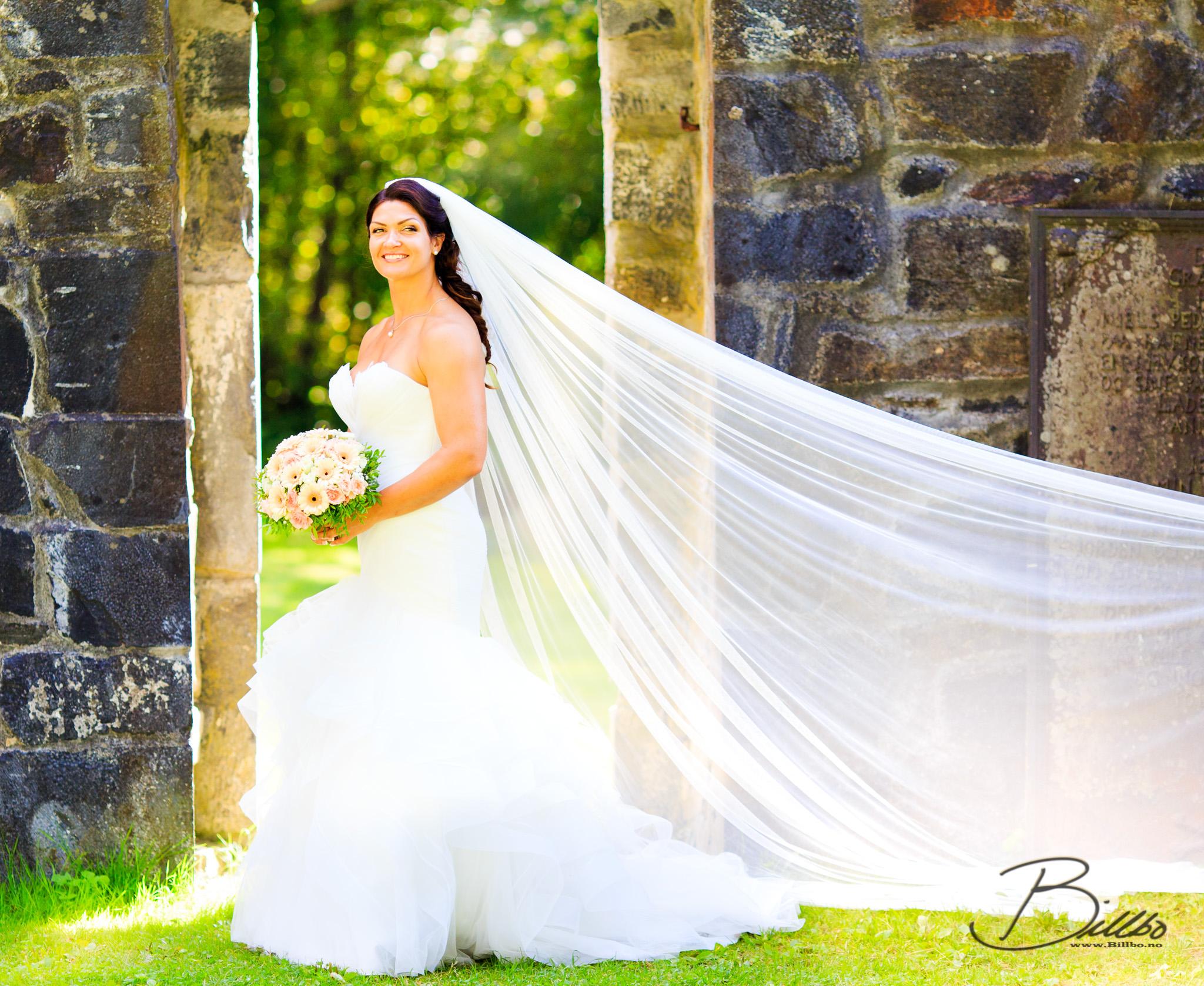 Bryllup_Anders_og_Inger-Helen-18