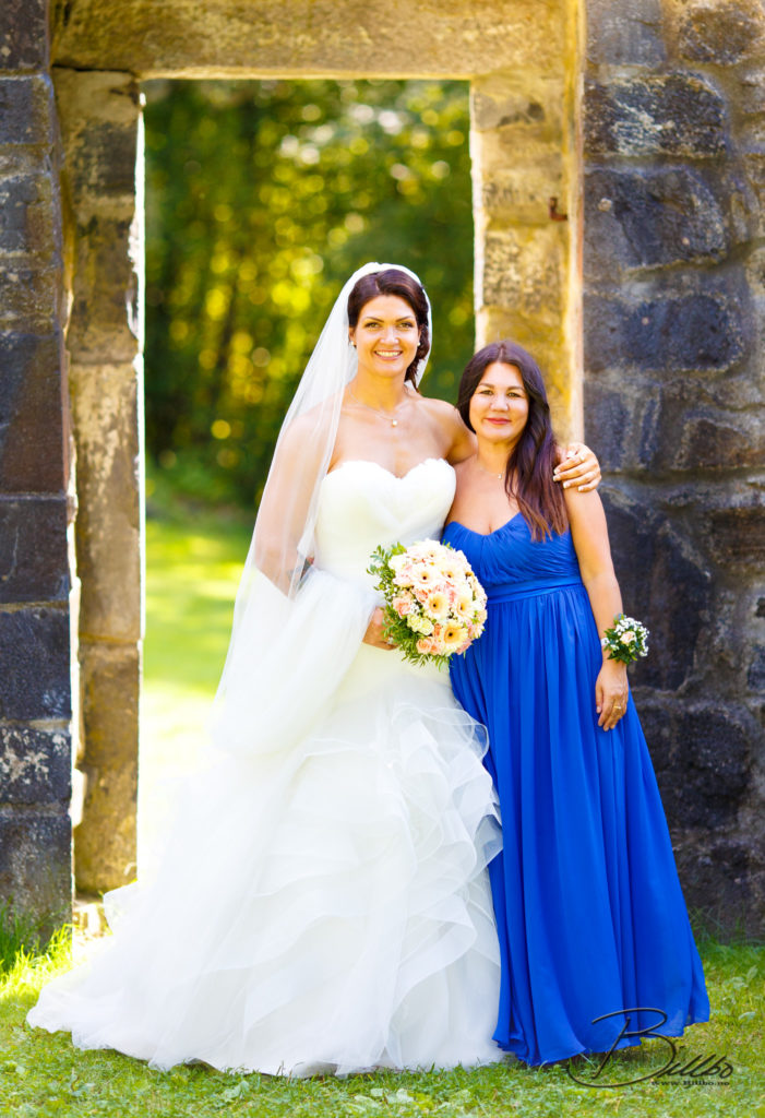 Bryllup_Anders_og_Inger-Helen-19